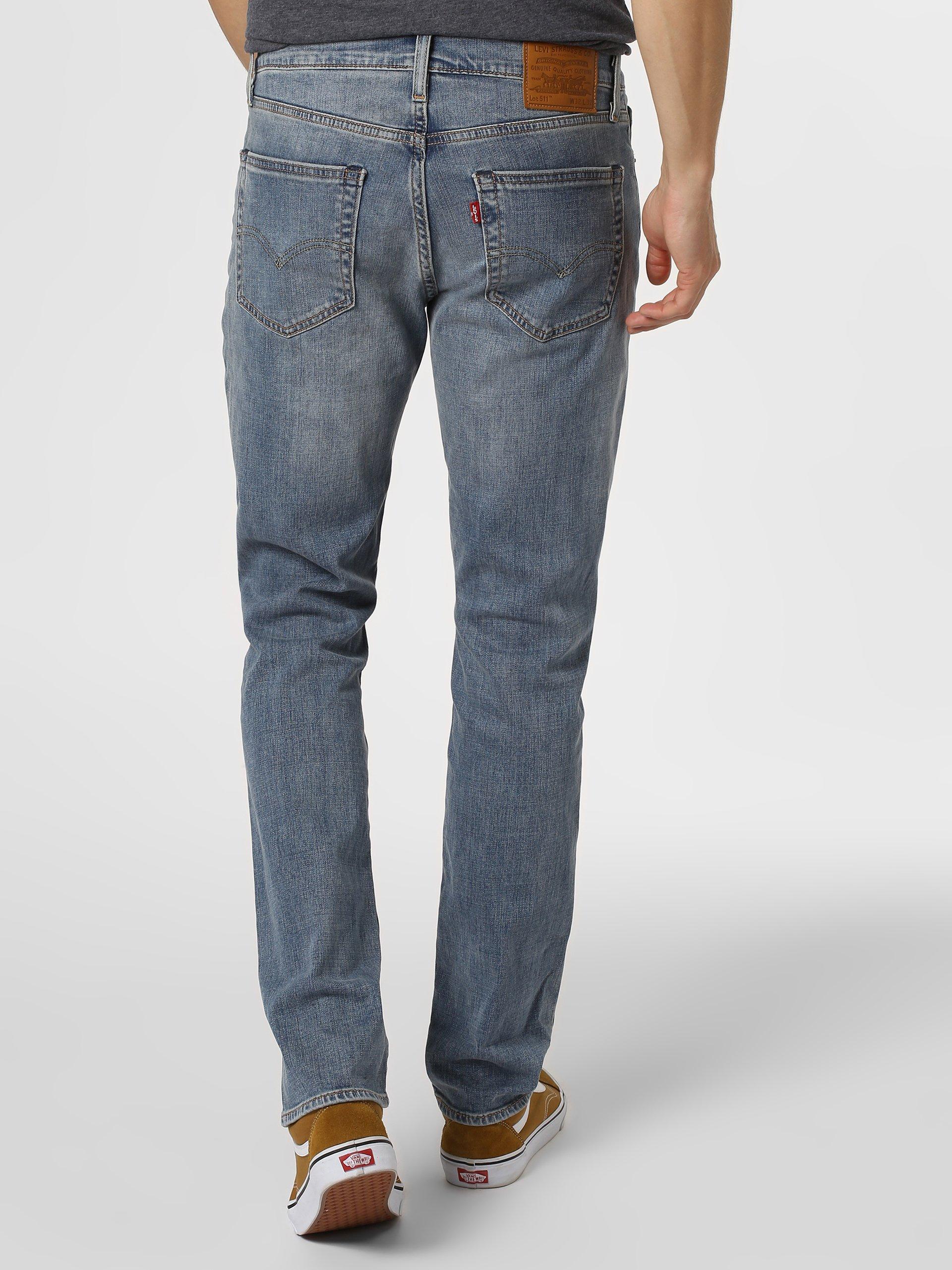 Levi\'s Herren Jeans - Performance