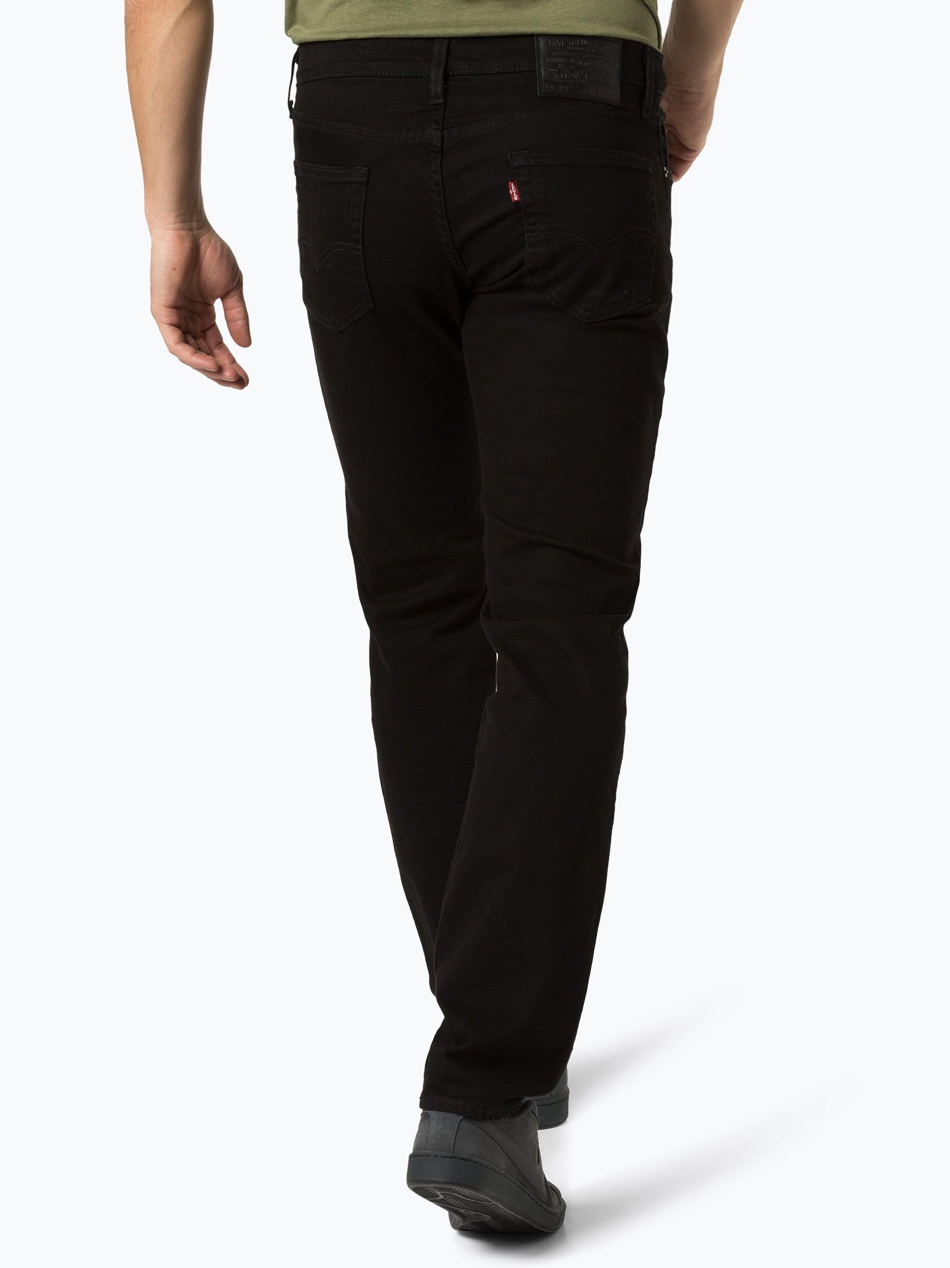 Levi\'s Herren Jeans