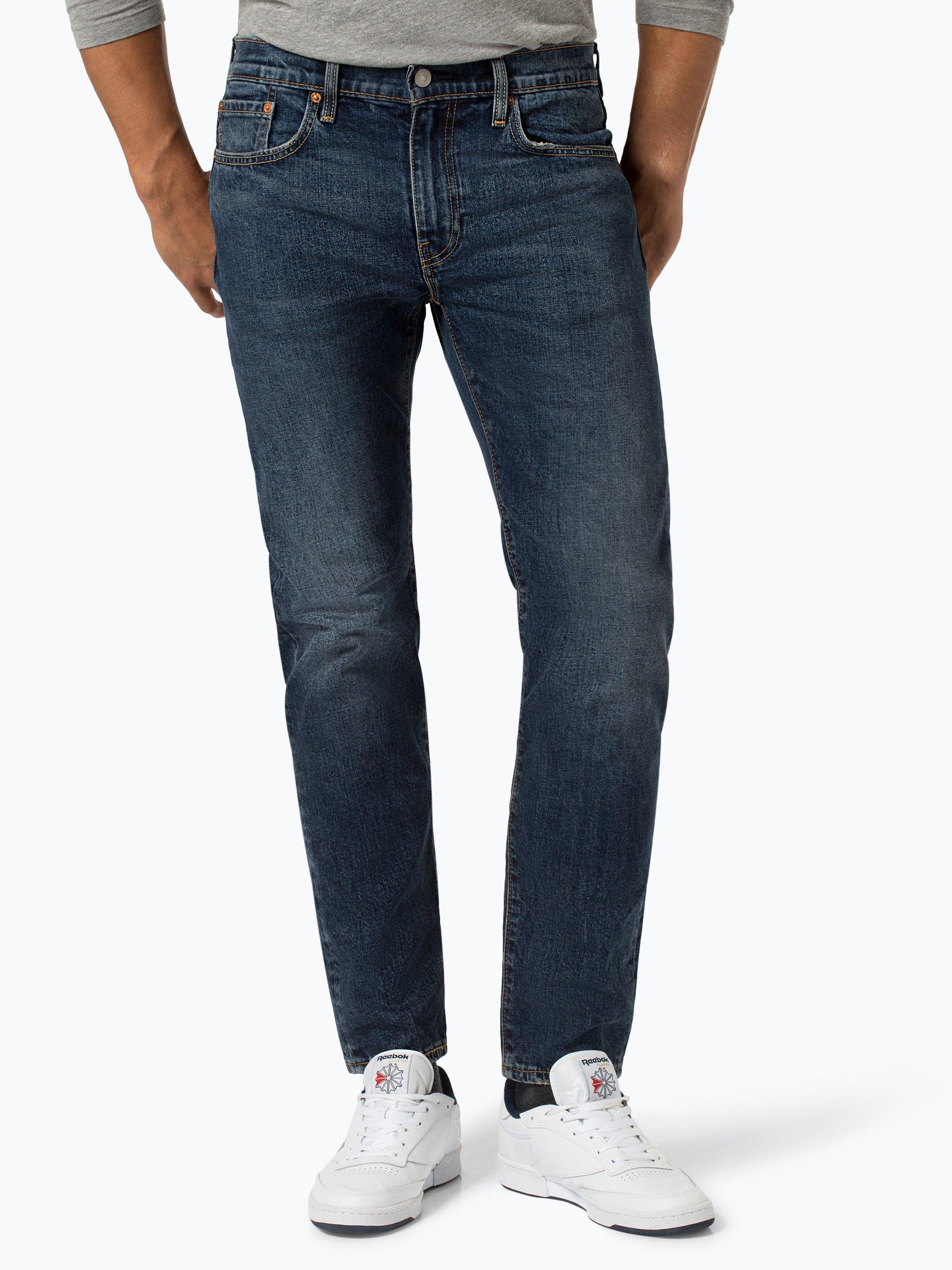 levi 39 s herren jeans 2 online kaufen peek und cloppenburg de. Black Bedroom Furniture Sets. Home Design Ideas