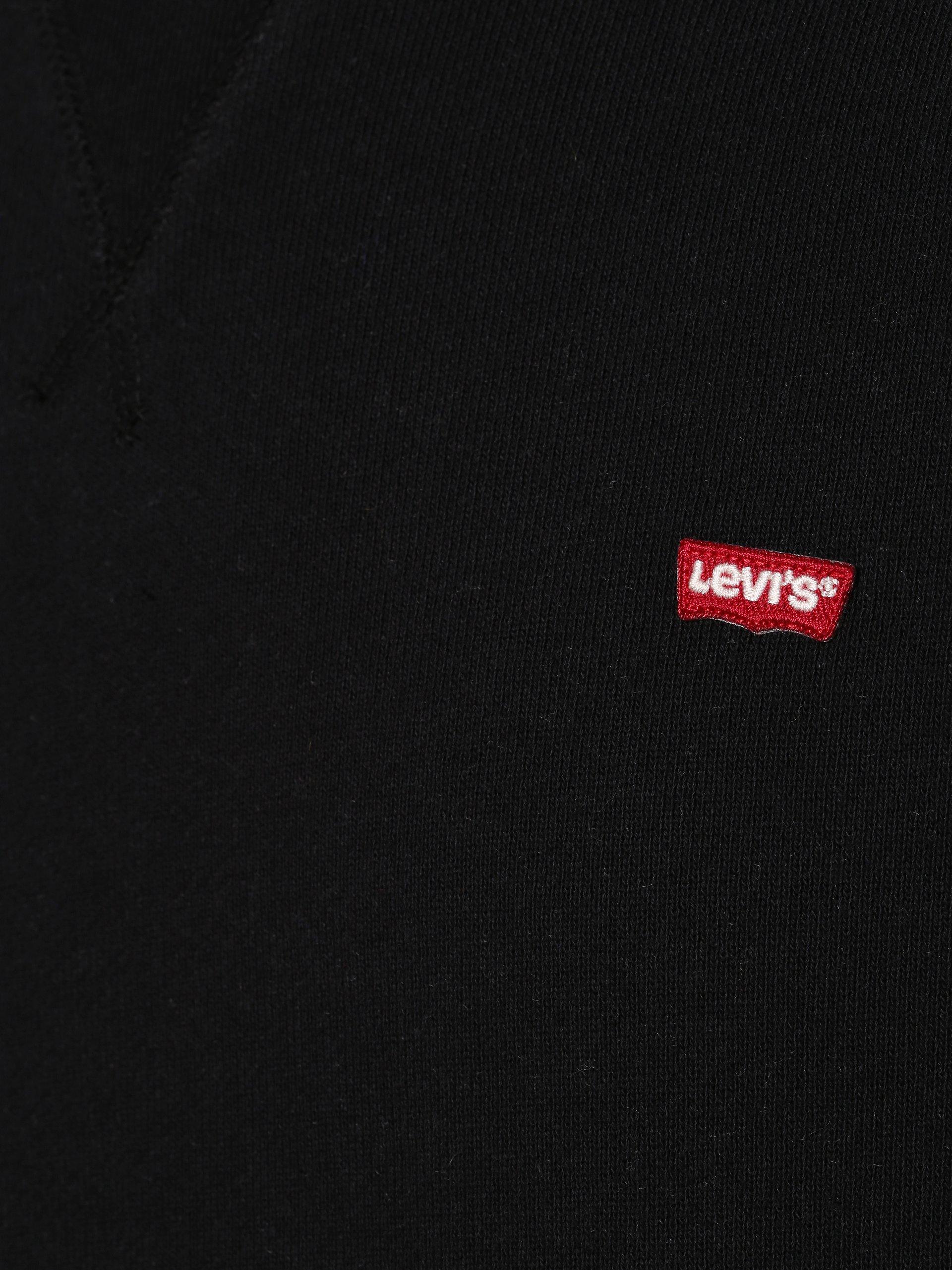 Levi\'s Herren Sweatshirt