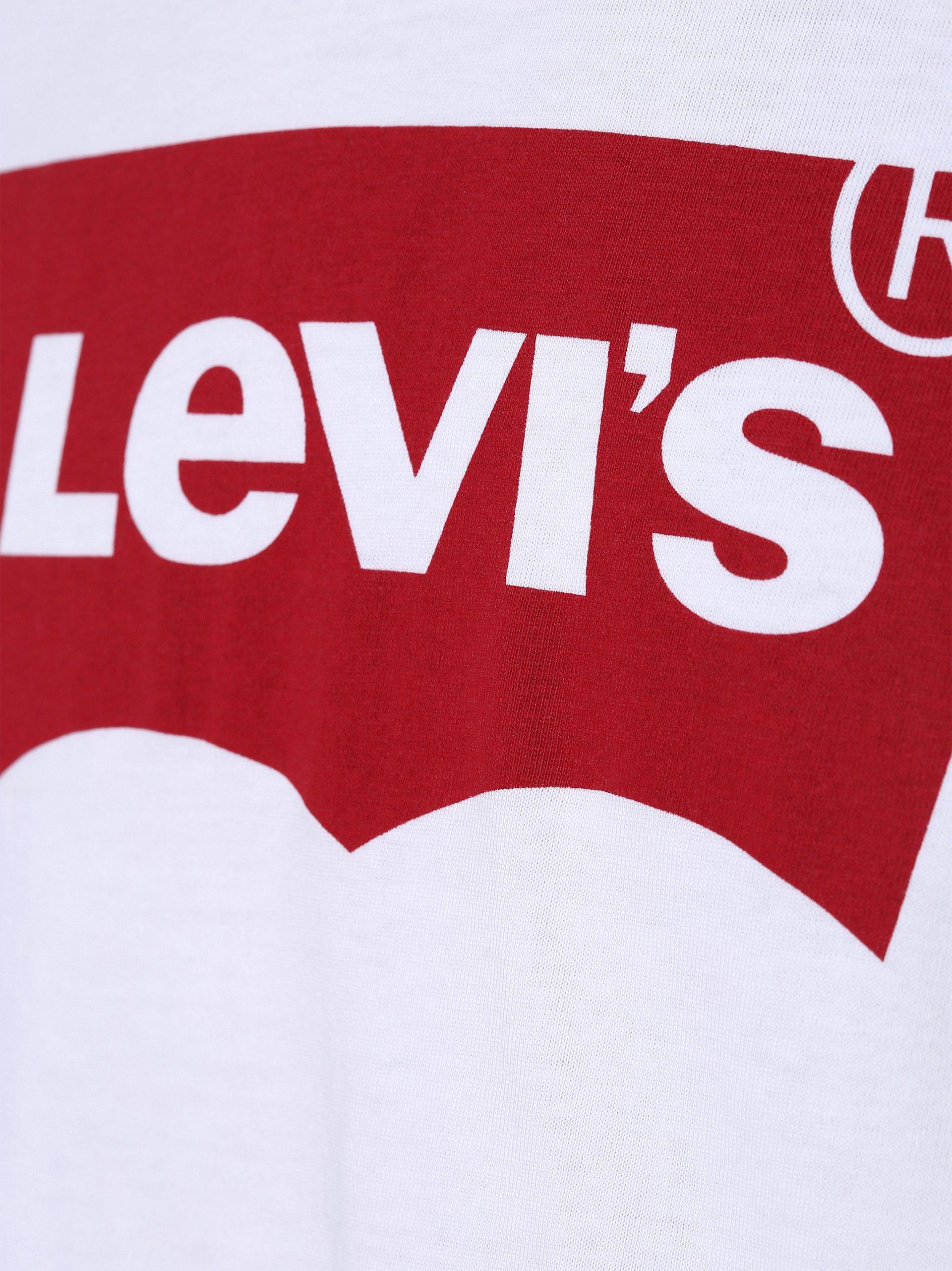 Levi\'s Herren T-Shirt