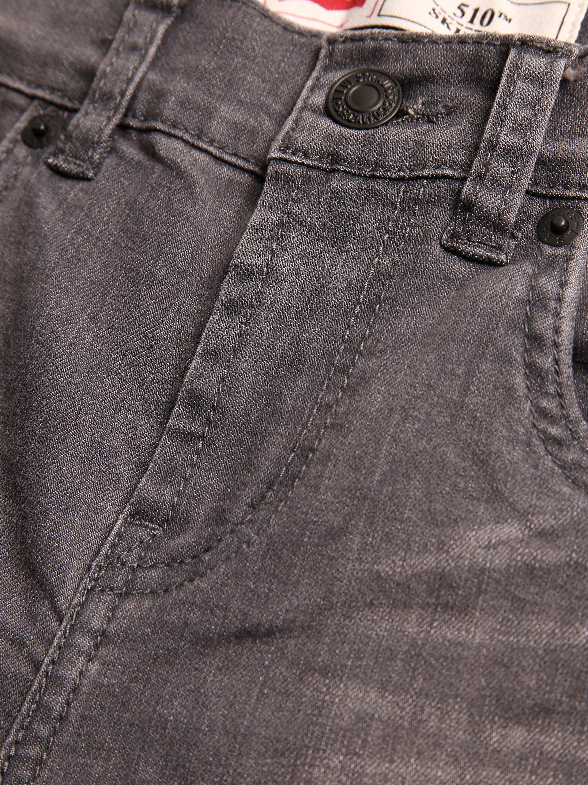 Levi\'s Jungen Jeans - 501™ Skinny