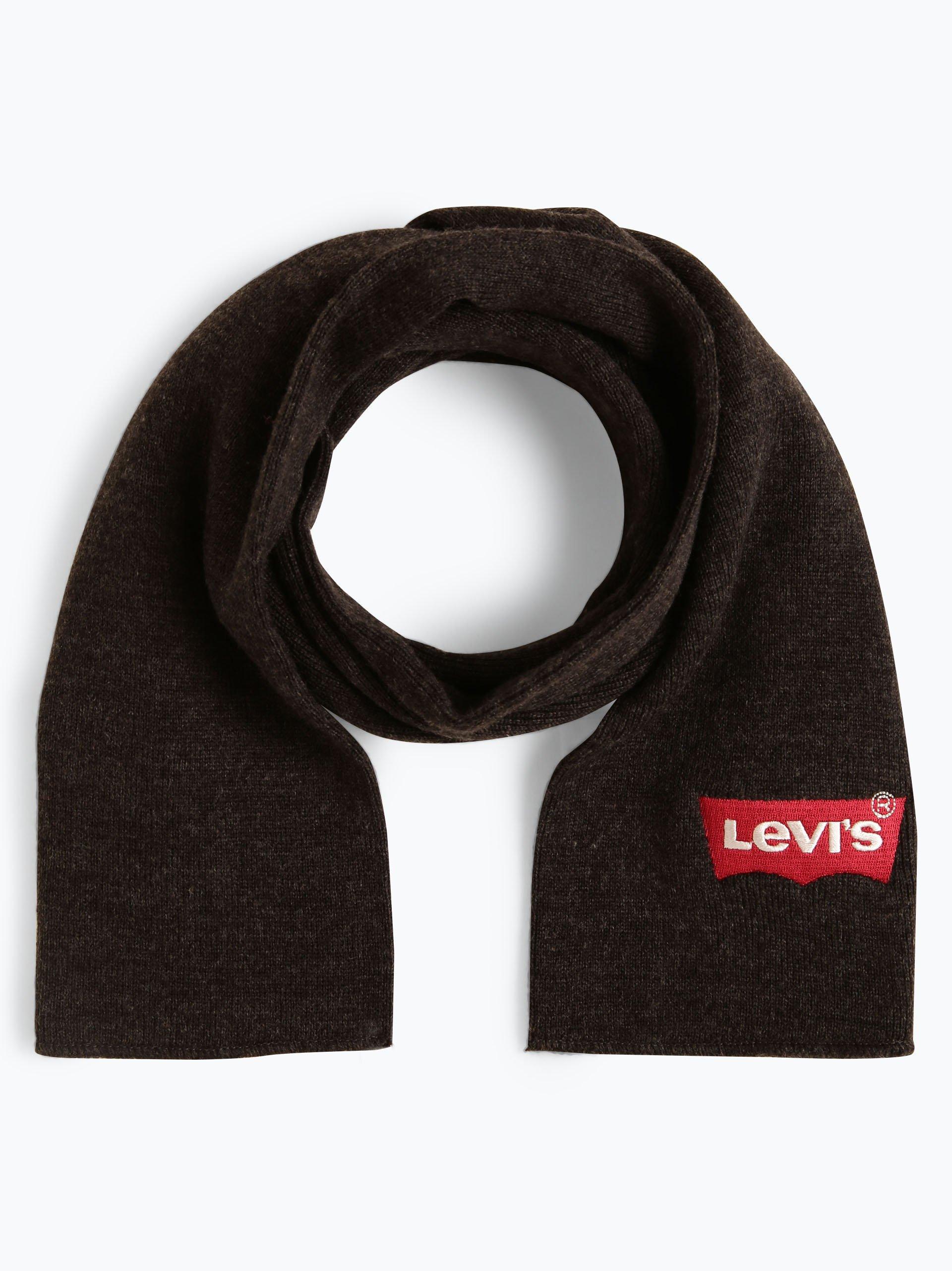 Levi\'s Jungen Mütze und Schal