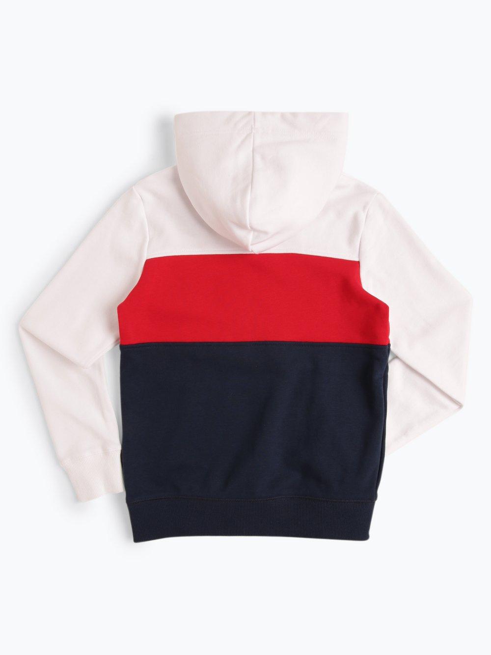 Levi's Jungen Sweatshirt online kaufen | PEEK UND CLOPPENBURG.DE