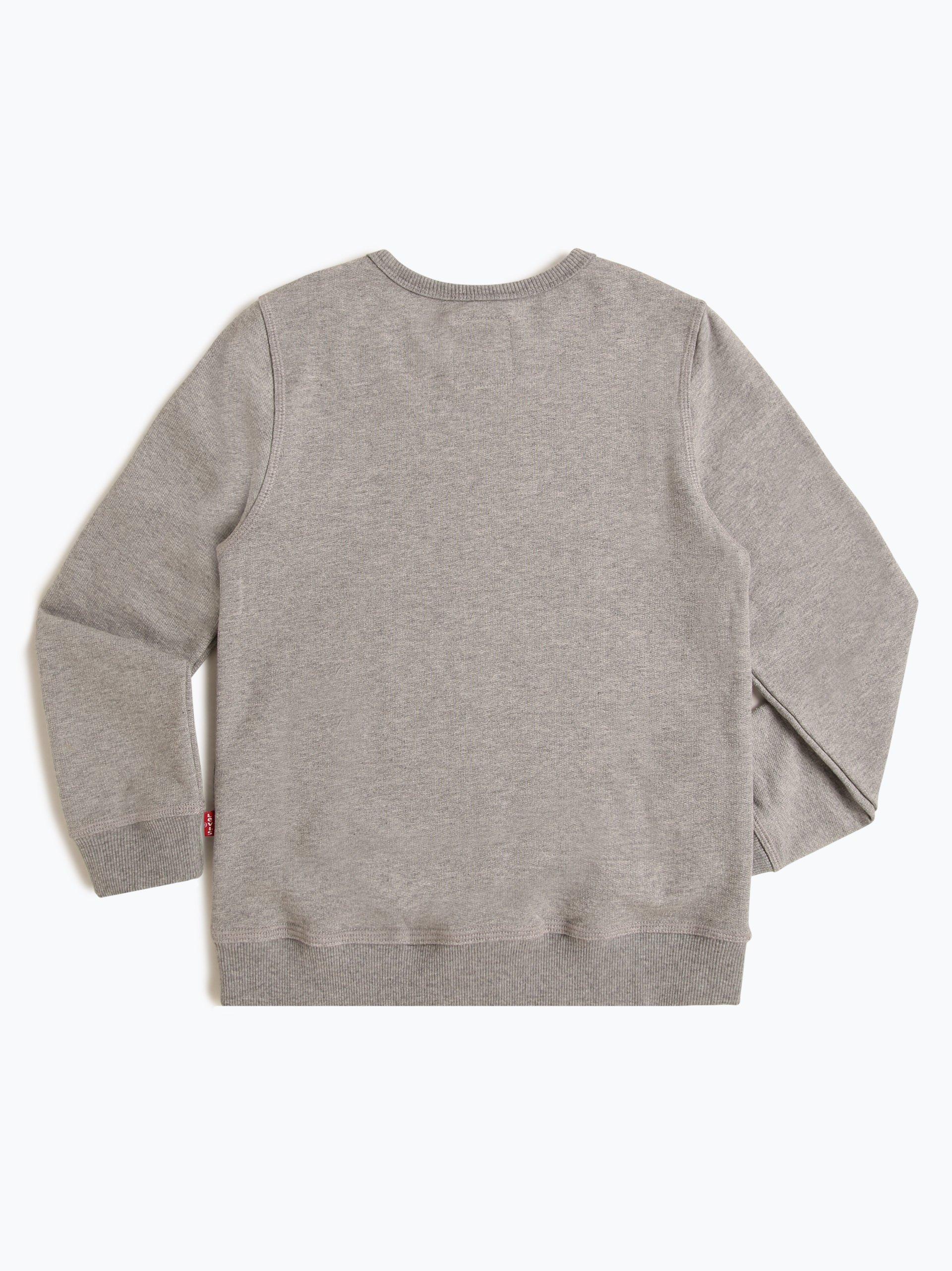 Levi\'s Jungen Sweatshirt