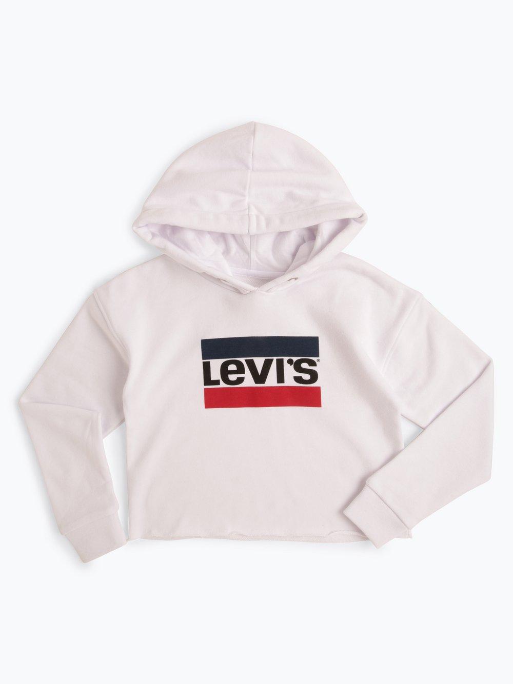 großer Verkauf Neuankömmlinge gute Qualität Mädchen Sweatshirt