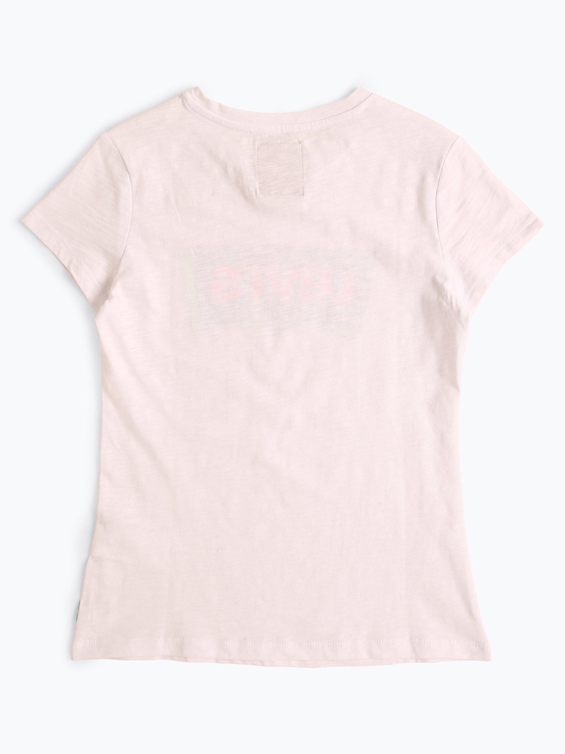 Levi\'s Mädchen T-Shirt