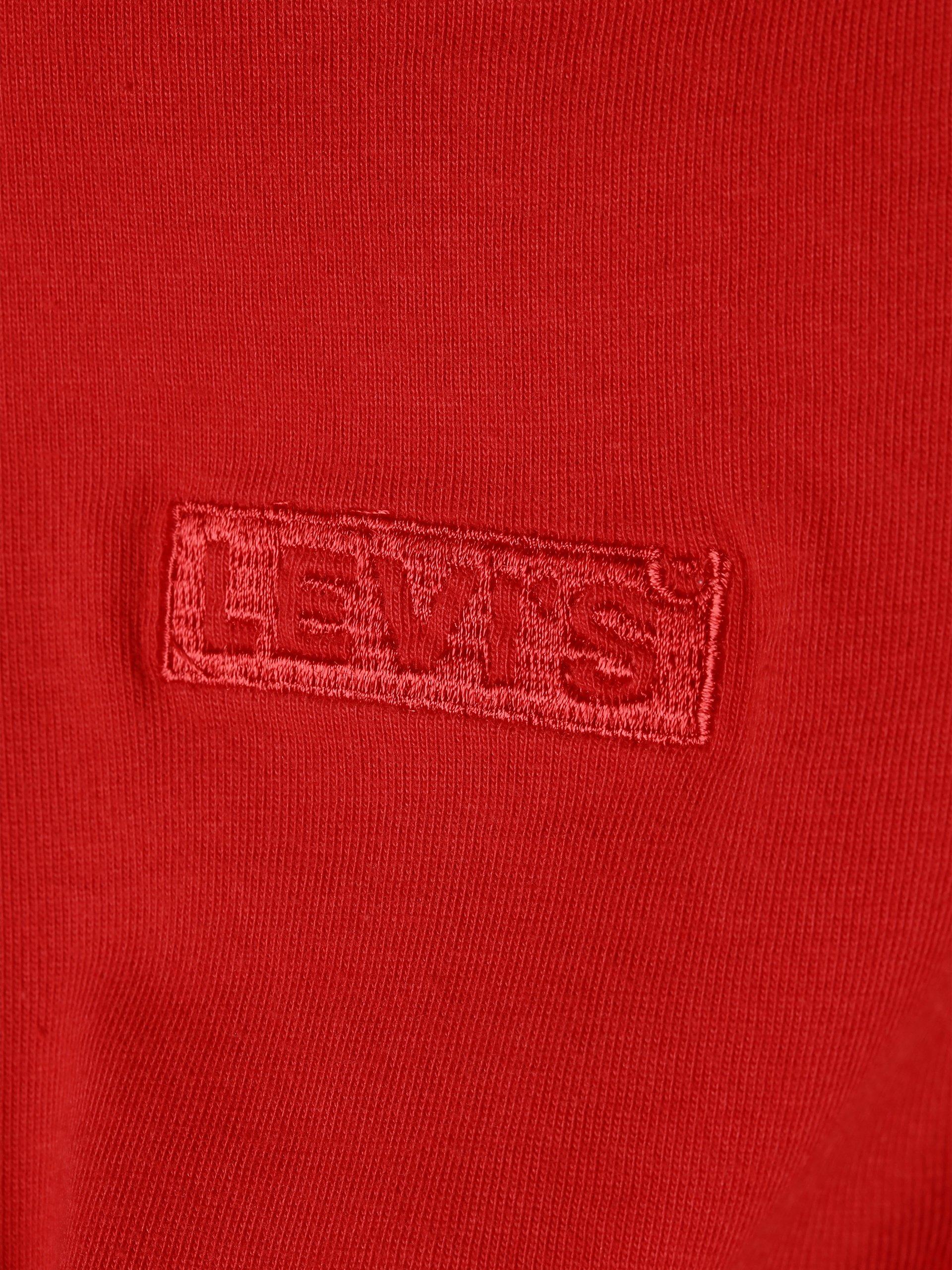 Levi\'s T-shirt damski