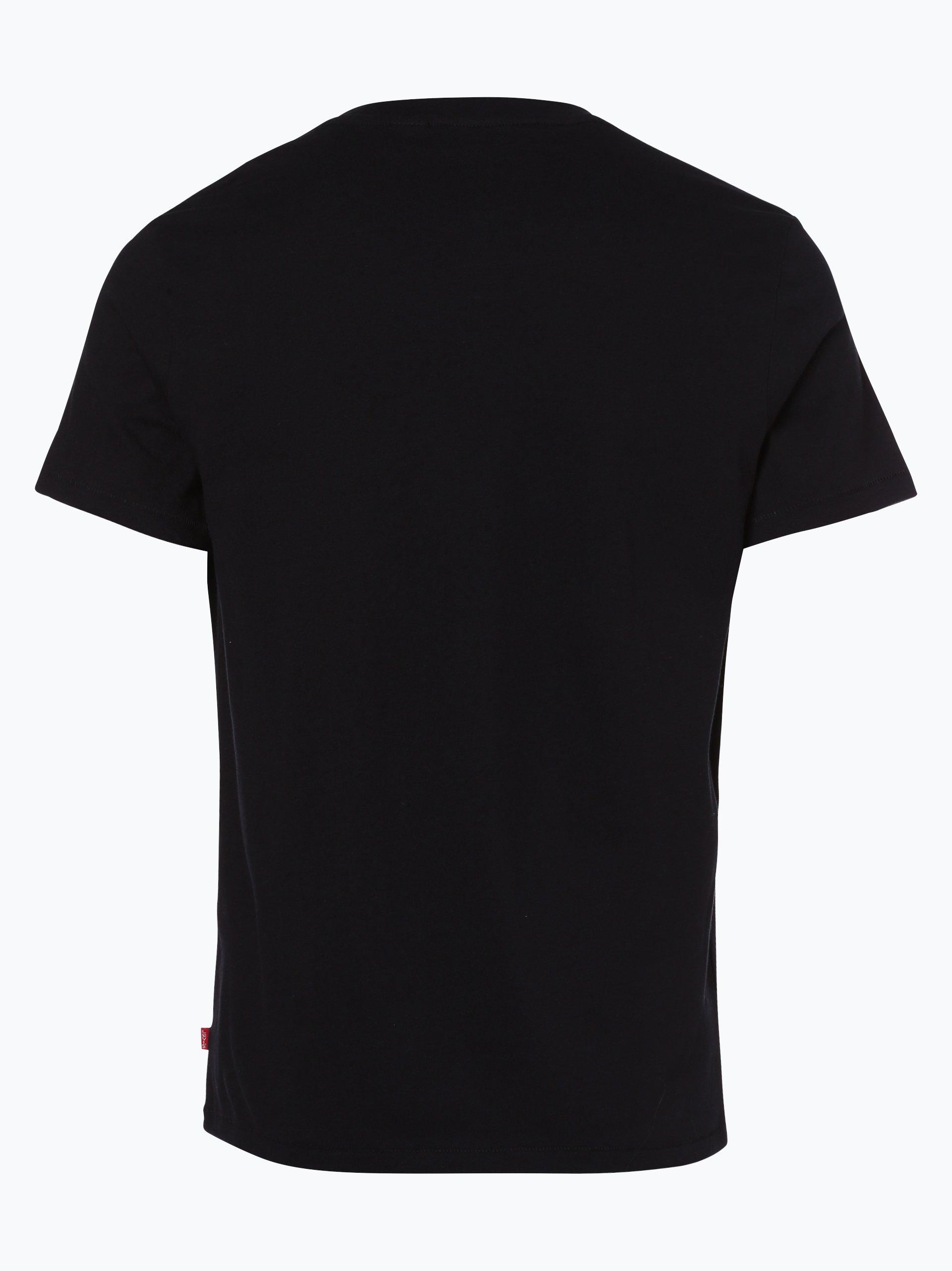Levi\'s T-shirt męski