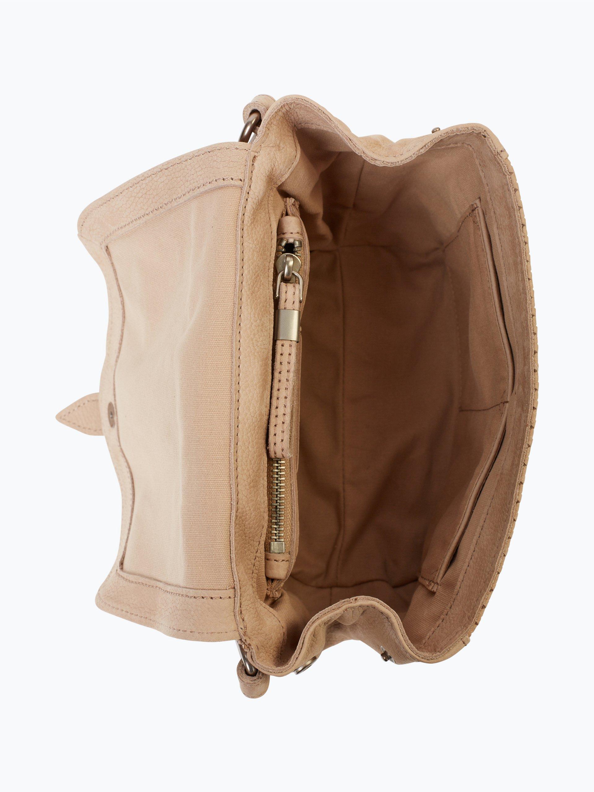 liebeskind damen handtasche aus leder christin rosa uni online kaufen peek und cloppenburg de. Black Bedroom Furniture Sets. Home Design Ideas