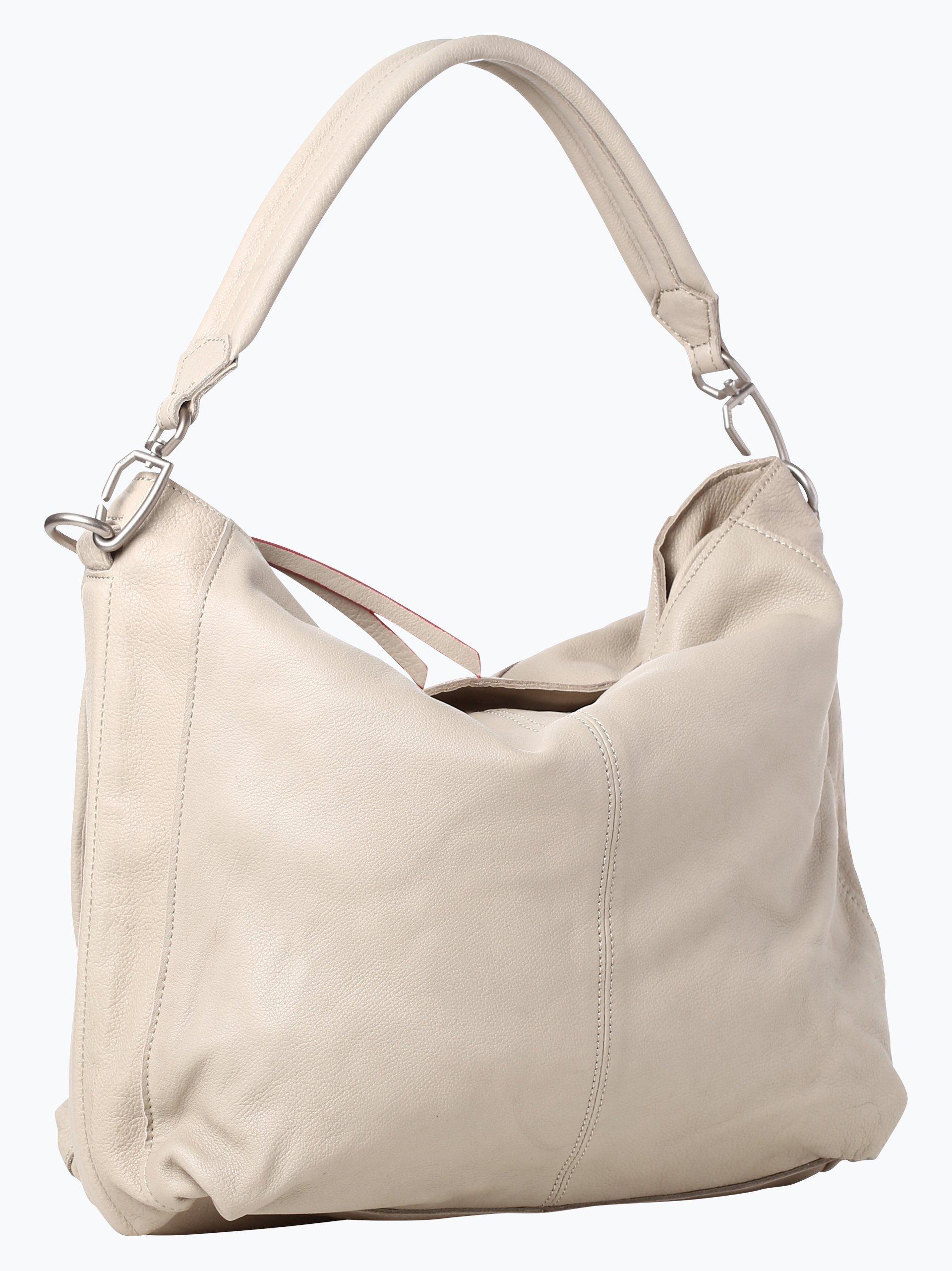 Liebeskind Damen Handtasche aus Leder - Miramar