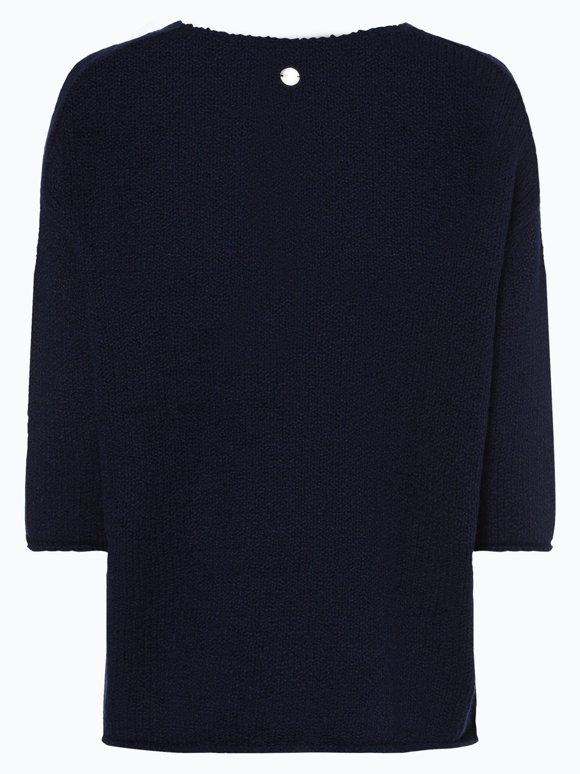 Lieblingsstück Damen Pullover
