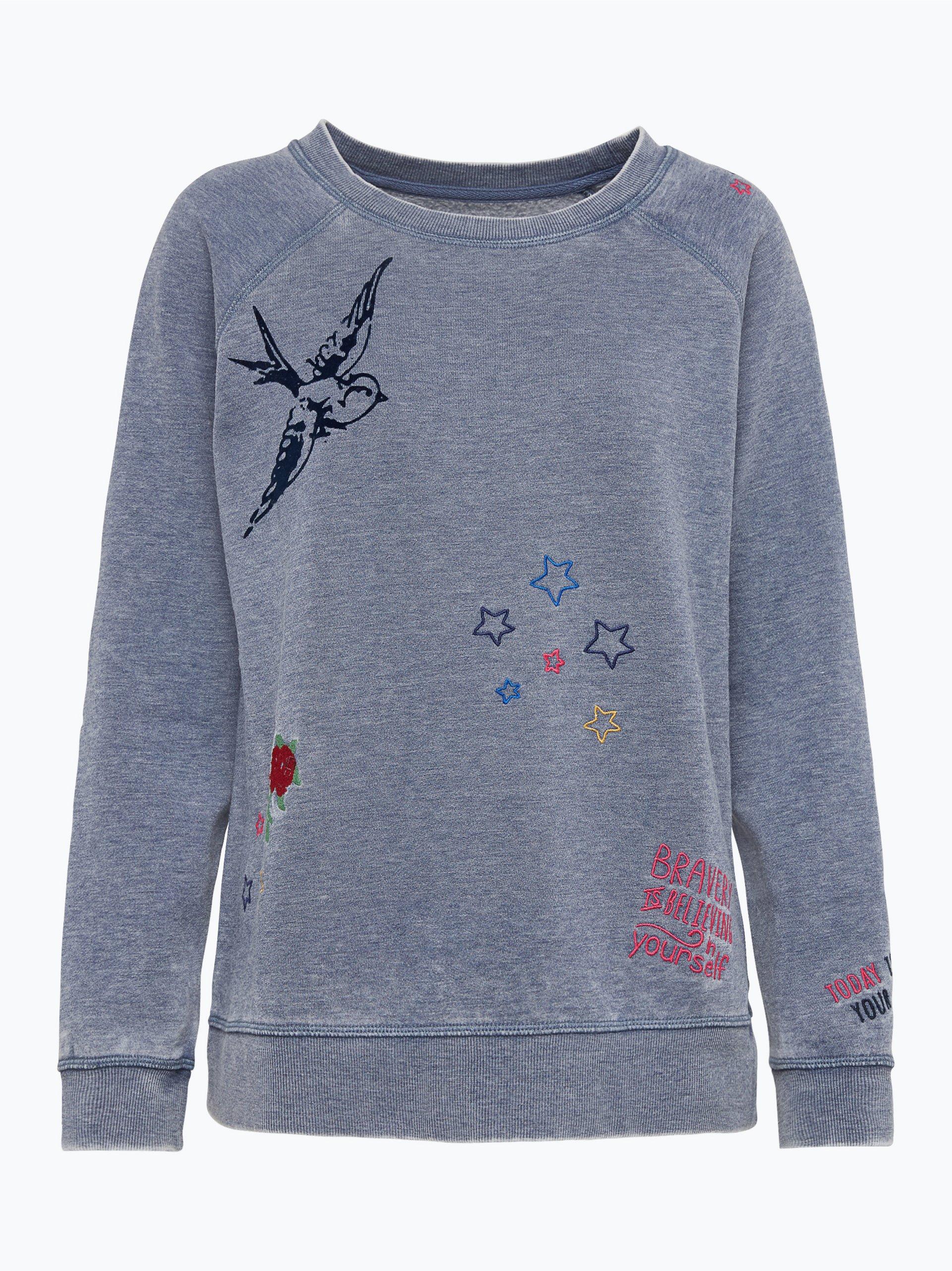 Lieblingsstück Damen Sweatshirt