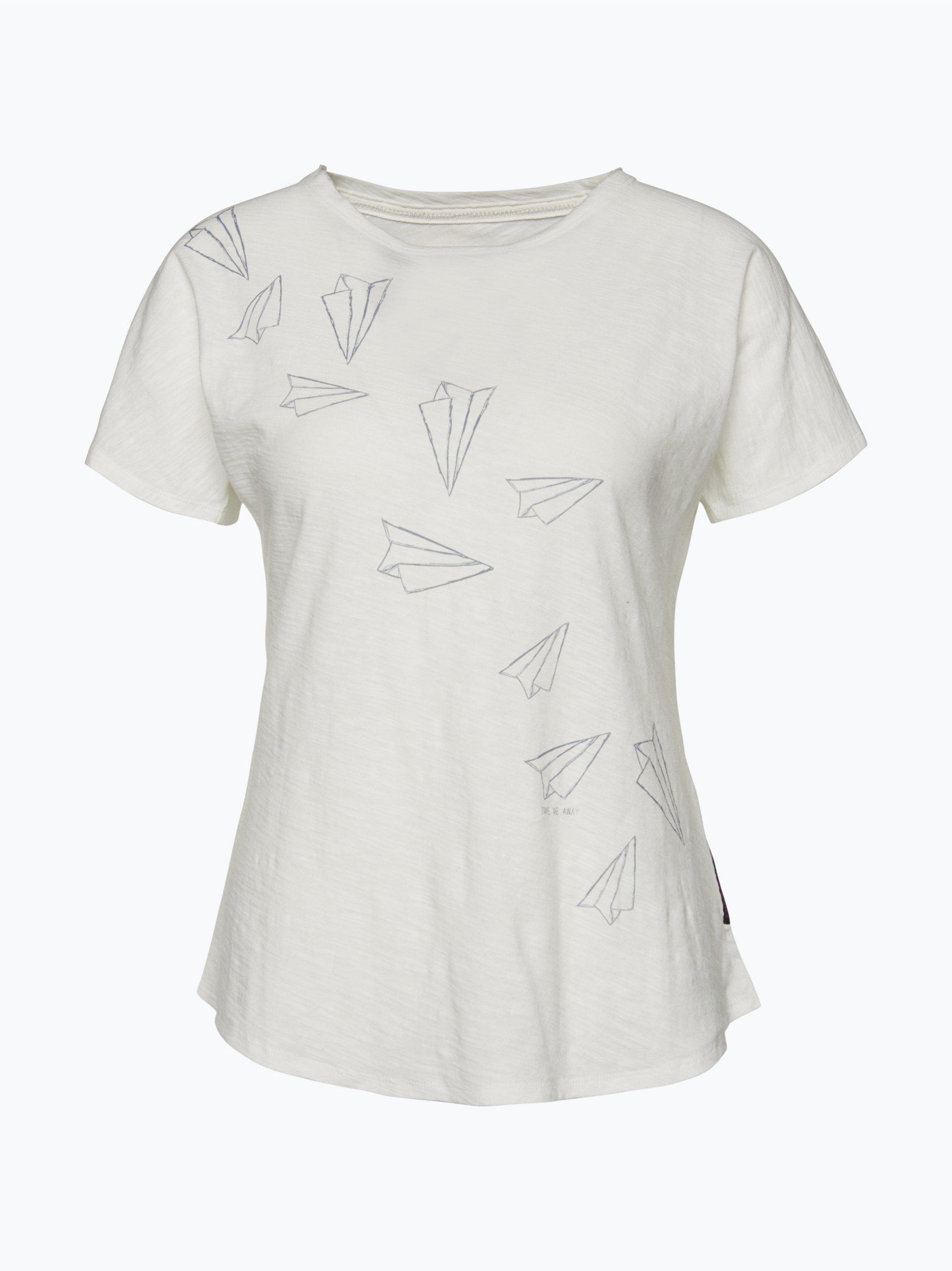 Lieblingsstück Damen T-Shirt