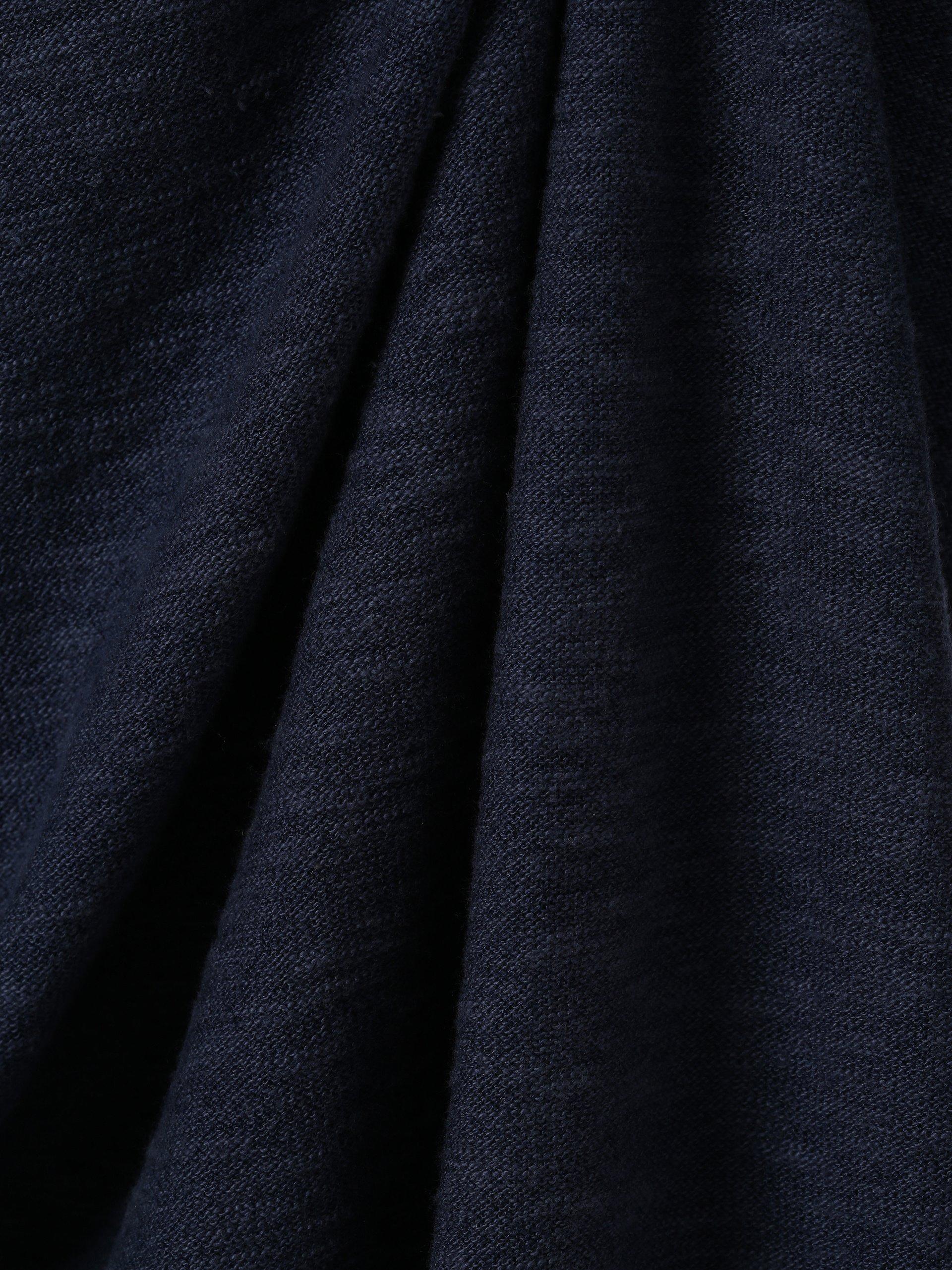 Lieblingsstück Sweter damski – KatiEP