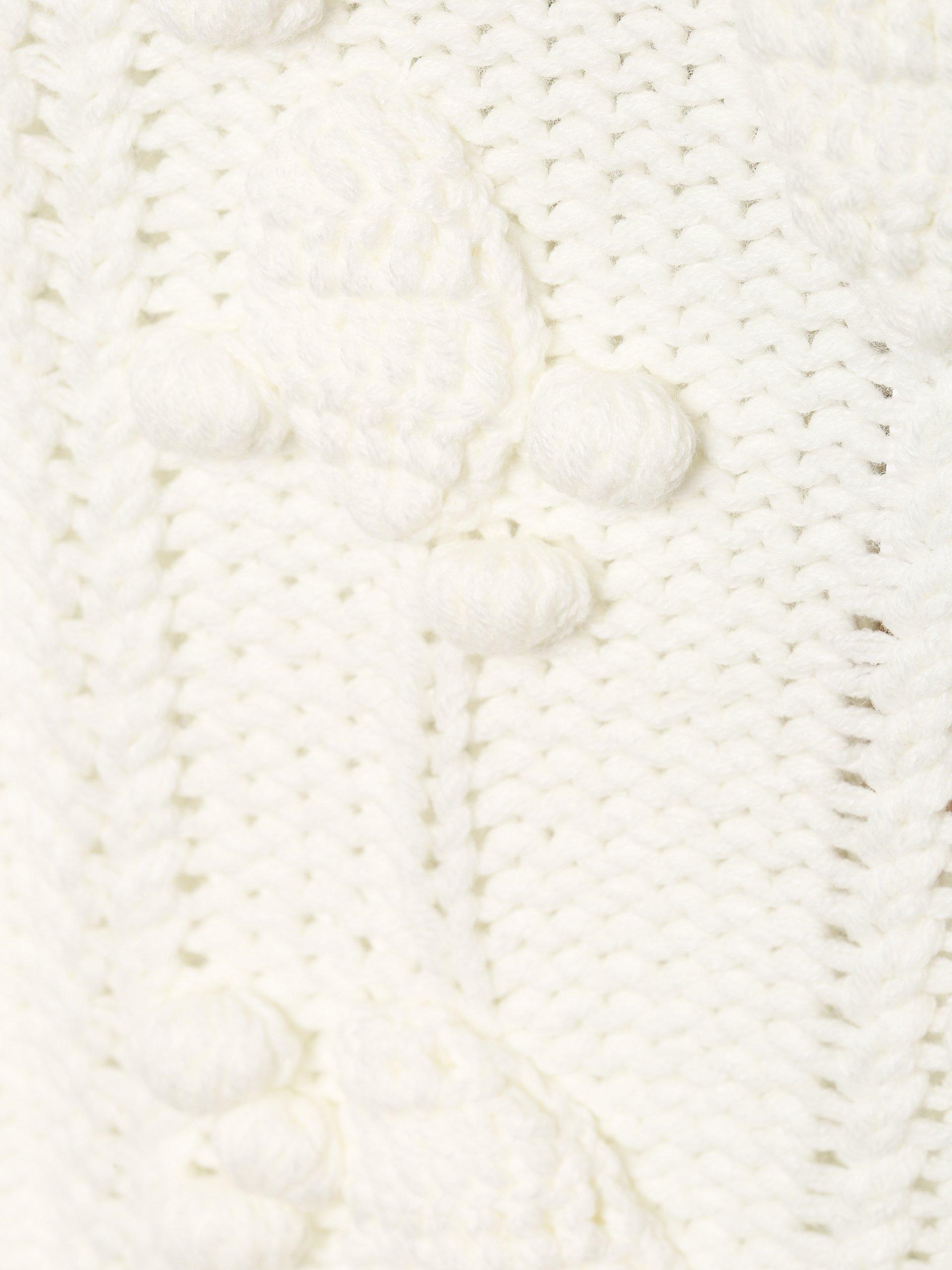 Lieblingsstück Sweter damski – ShironaL