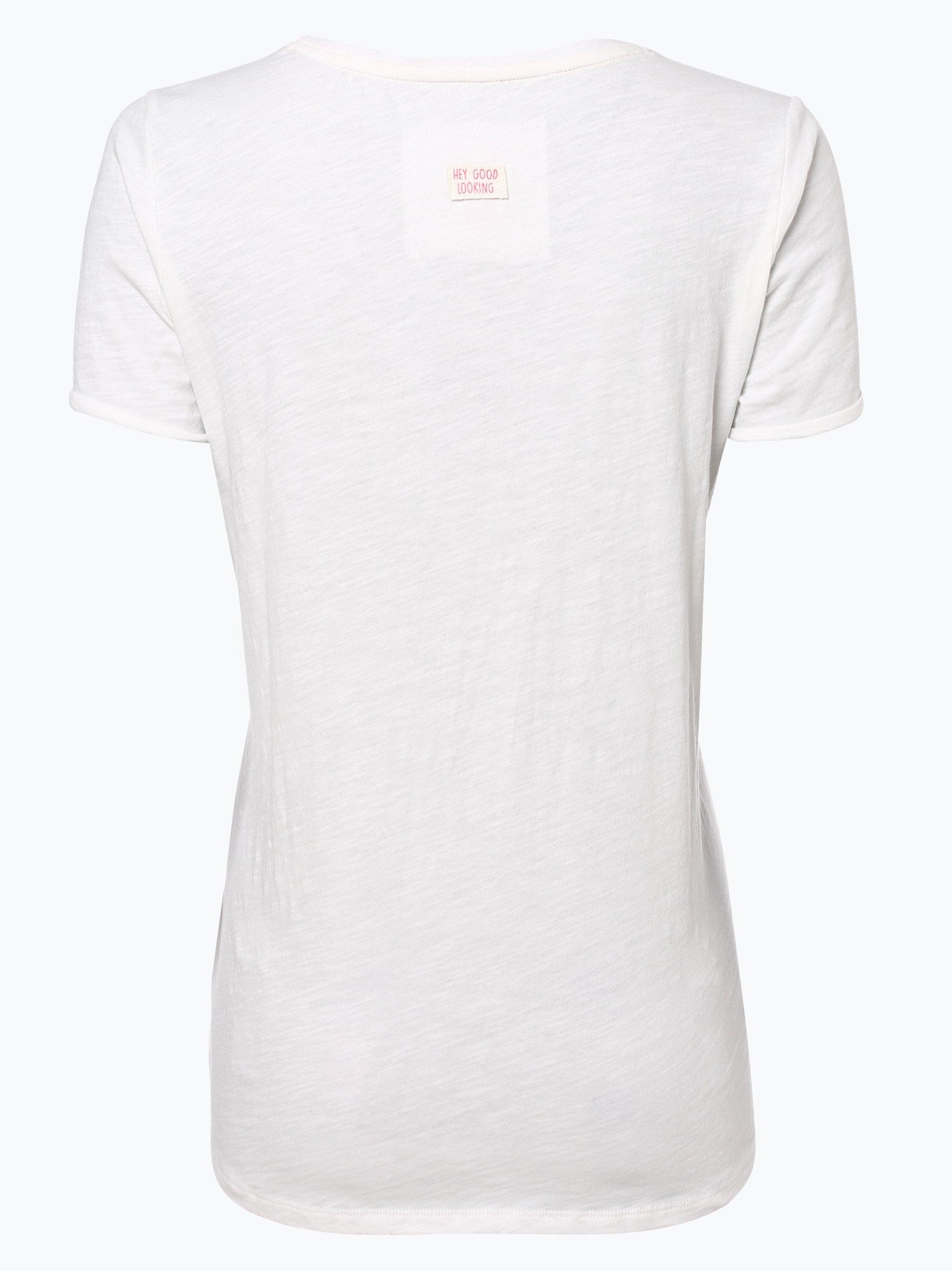 Lieblingsstück T-shirt damski – Cirsten