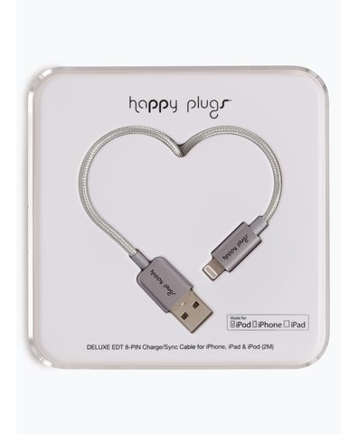 Lightning USB Datenkabel