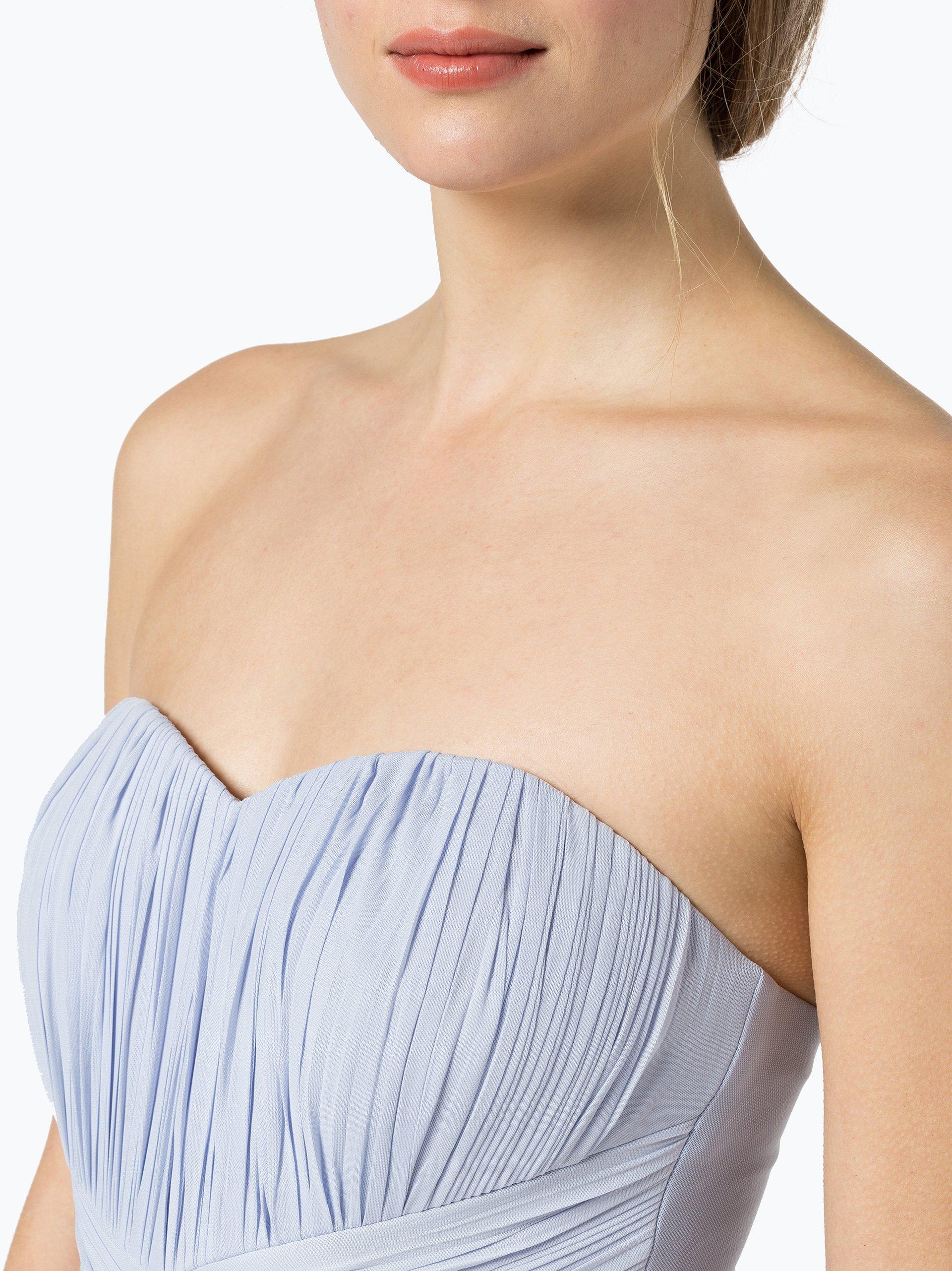 Lipsy Damen Abendkleid