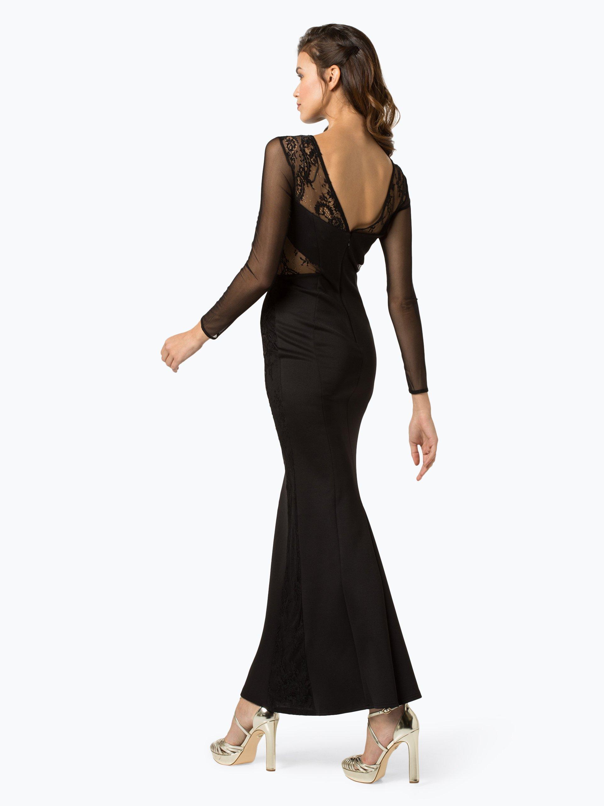 Lipsy Damen Abendkleid online kaufen | VANGRAAF.COM