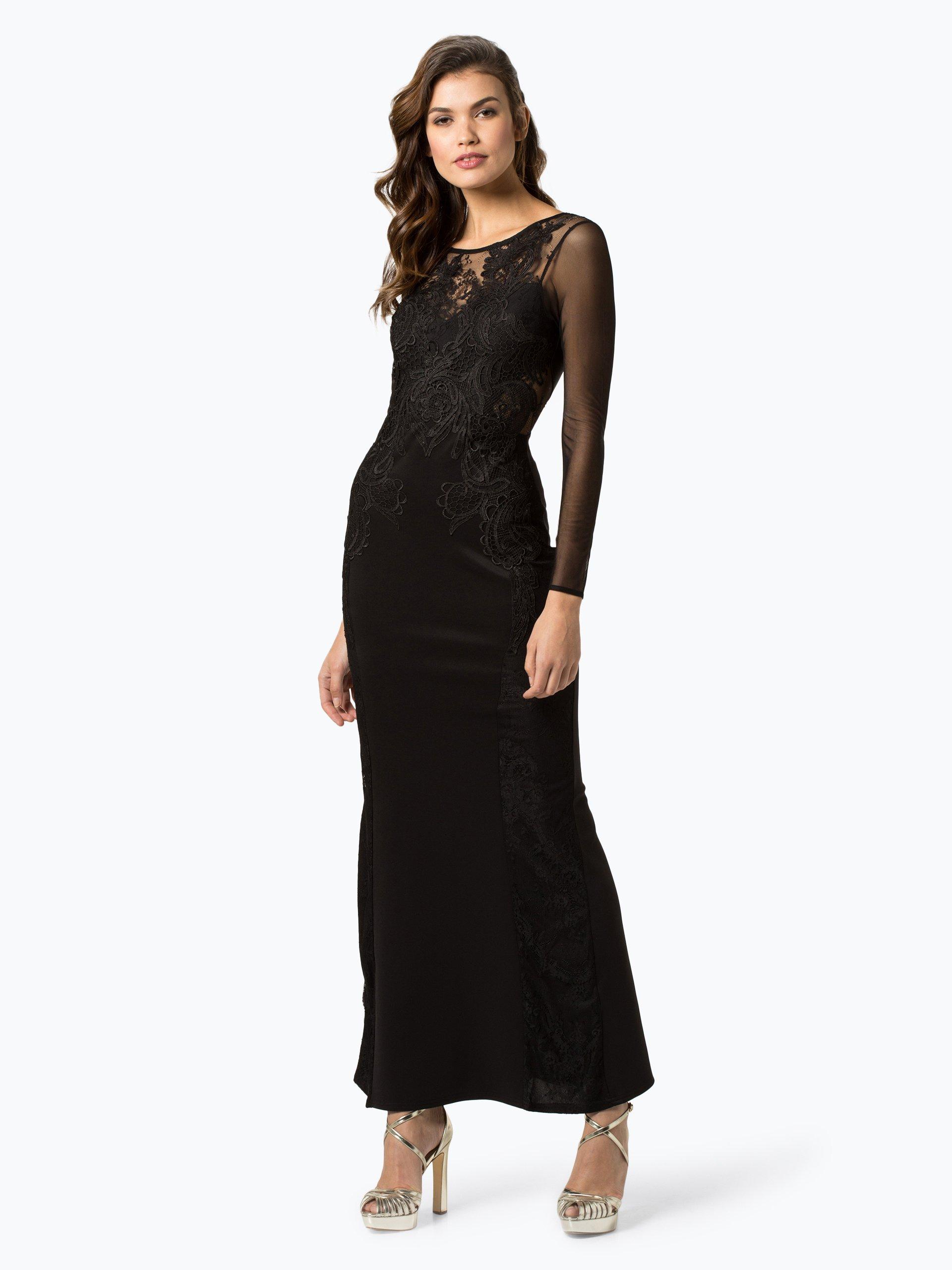 Lipsy Damen Abendkleid online kaufen | PEEK-UND-CLOPPENBURG.DE