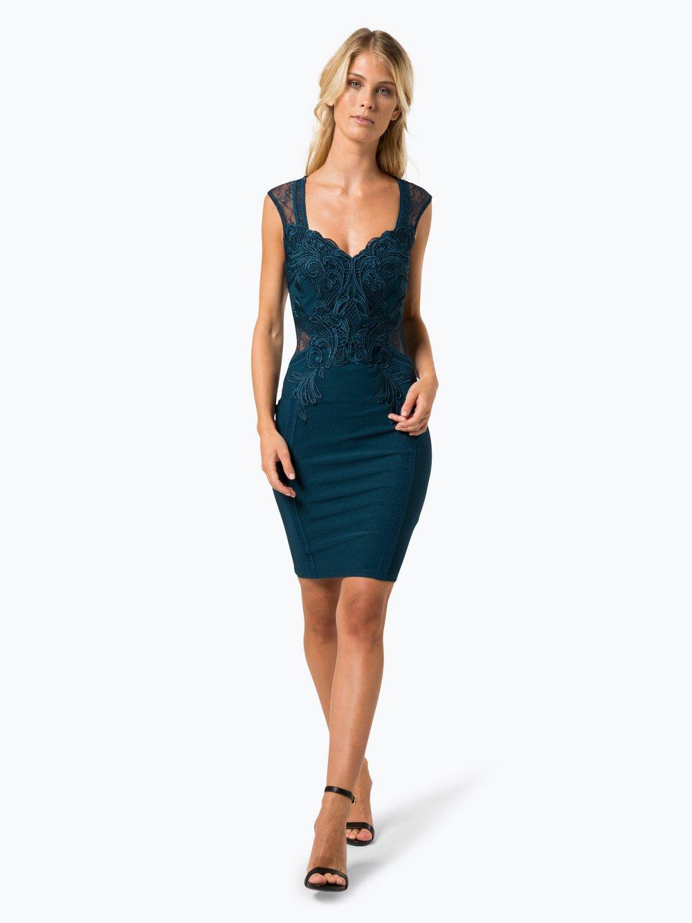 lipsy damen kleid online kaufen | vangraaf