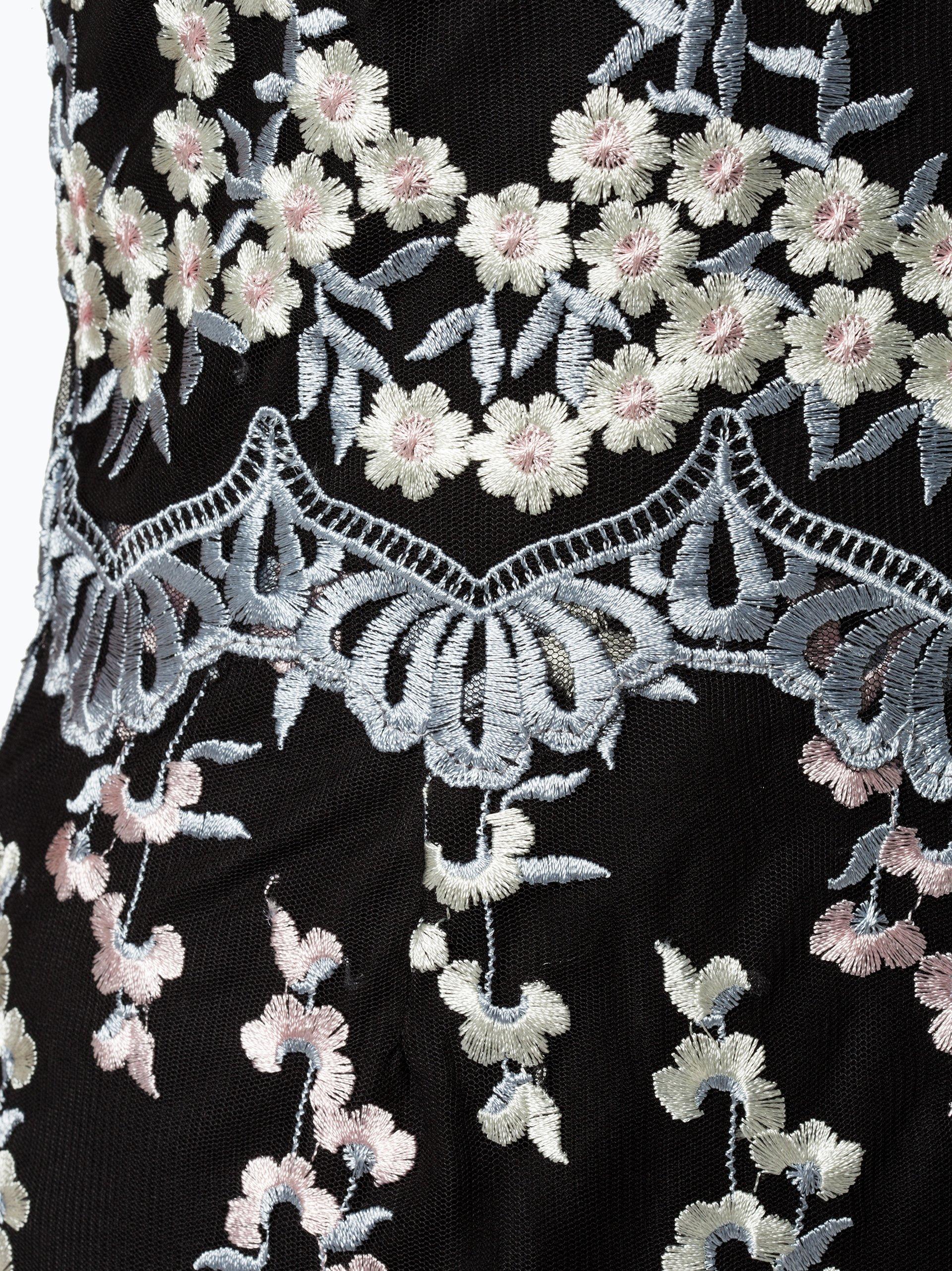 Lipsy Damen Kleid