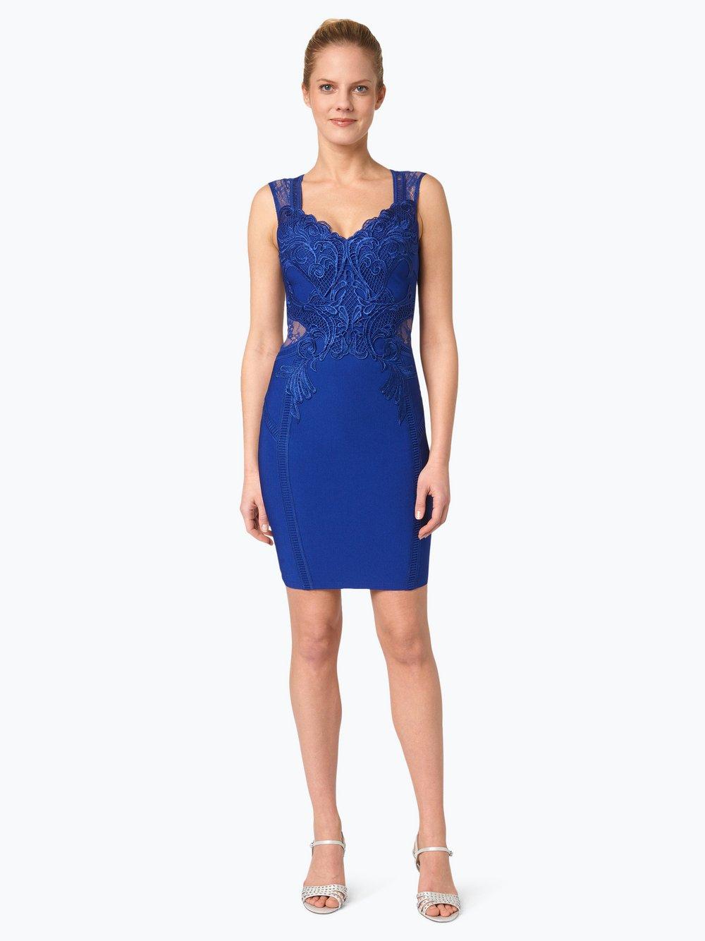 592d8bbaf3 Lipsy Damska sukienka koktajlowa kup online