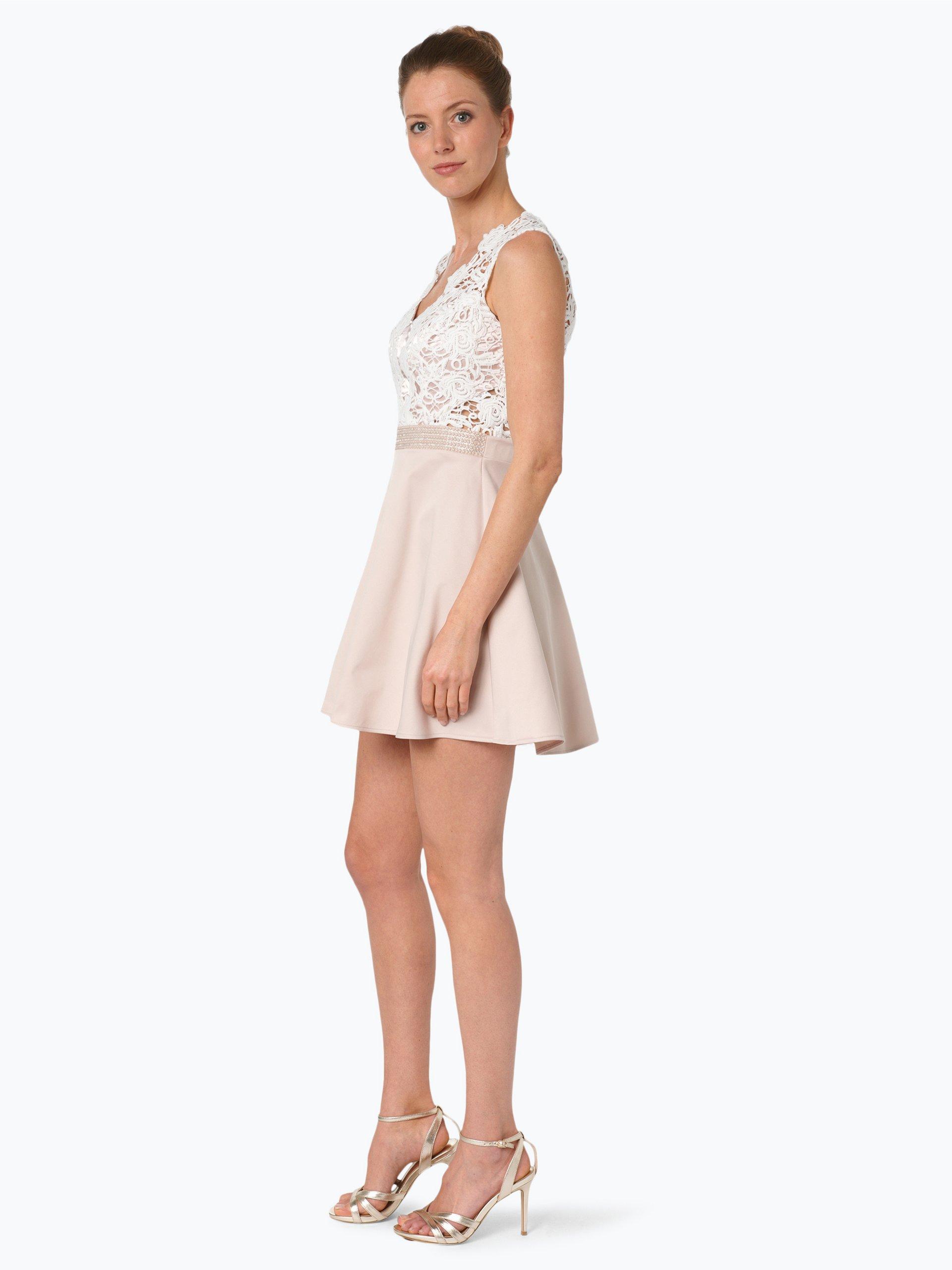 Lipsy Damska sukienka koktajlowa