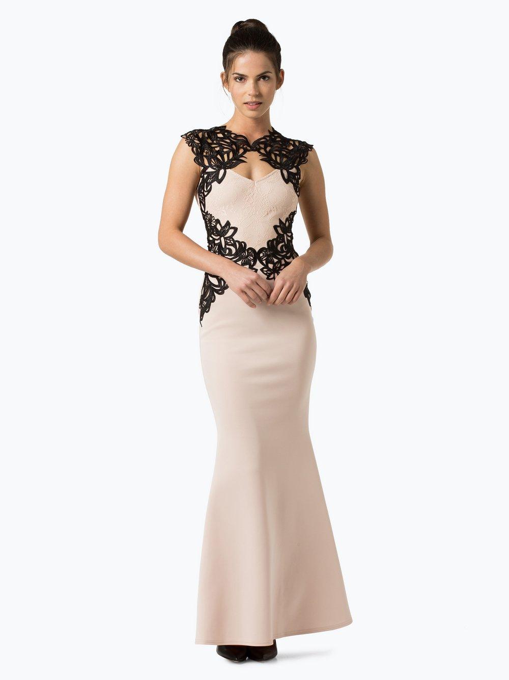 c83b16c0f4 Lipsy Damska sukienka wieczorowa kup online