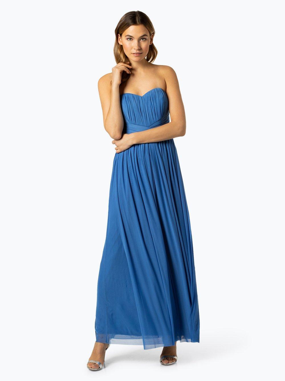 1a4419adc7 Lipsy Damska sukienka wieczorowa kup online