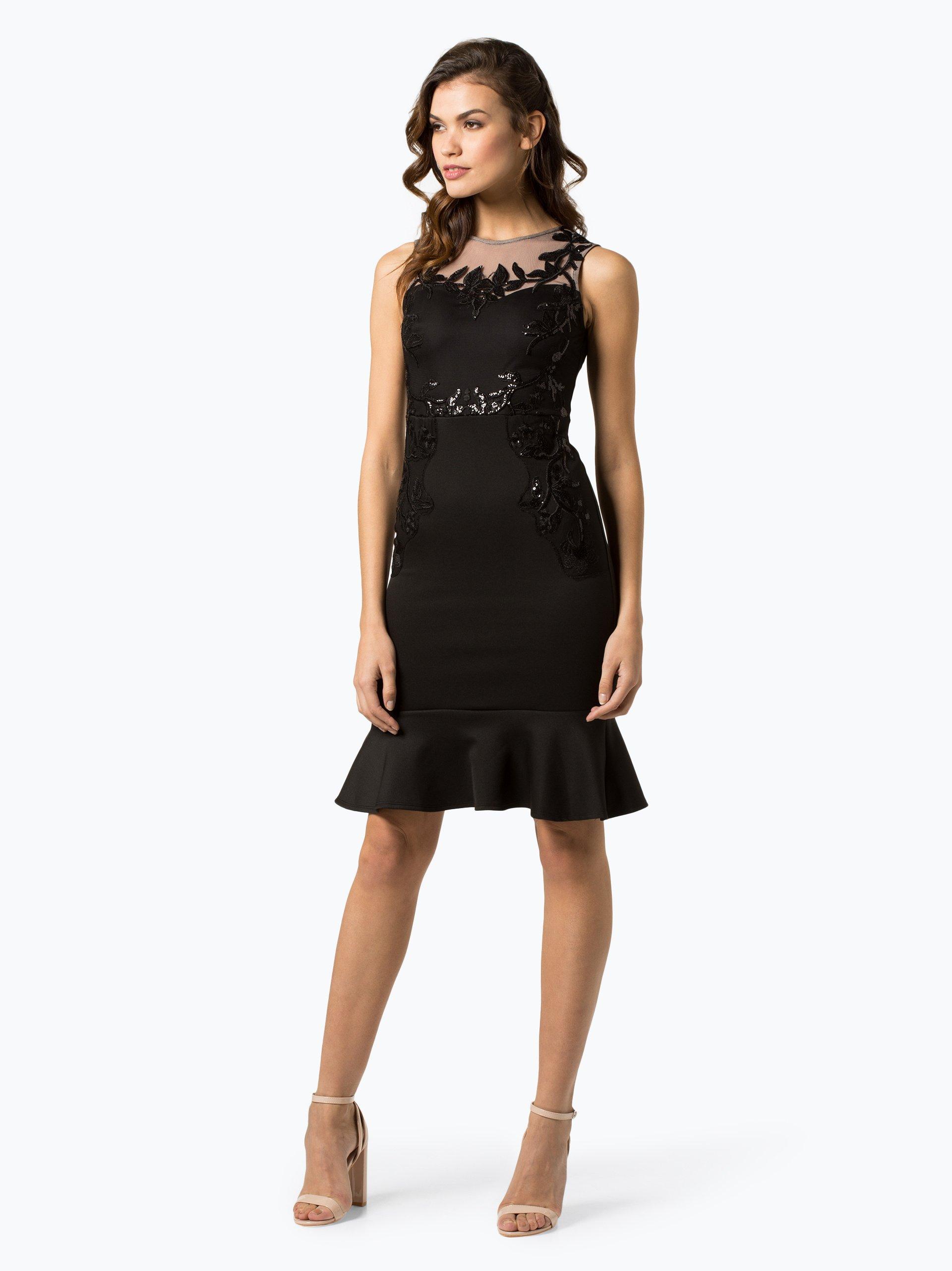 Lipsy Damska sukienka wieczorowa