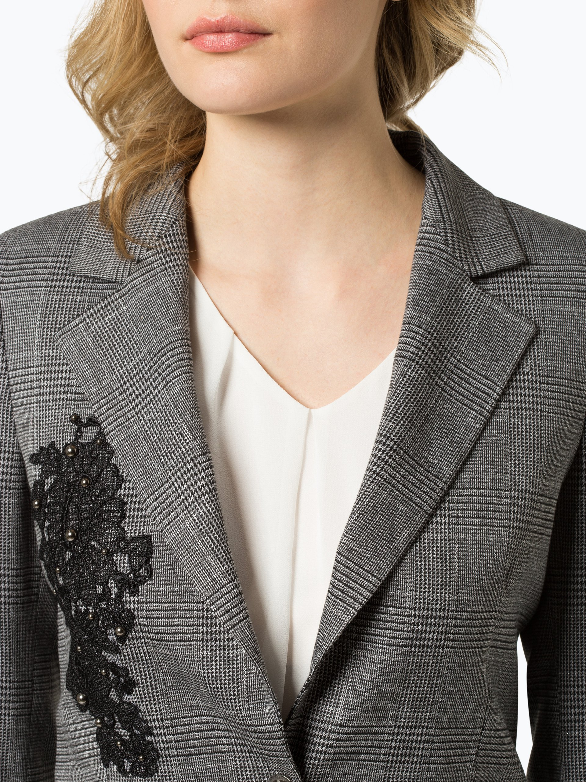 Liu Jo Collection Damen Blazer