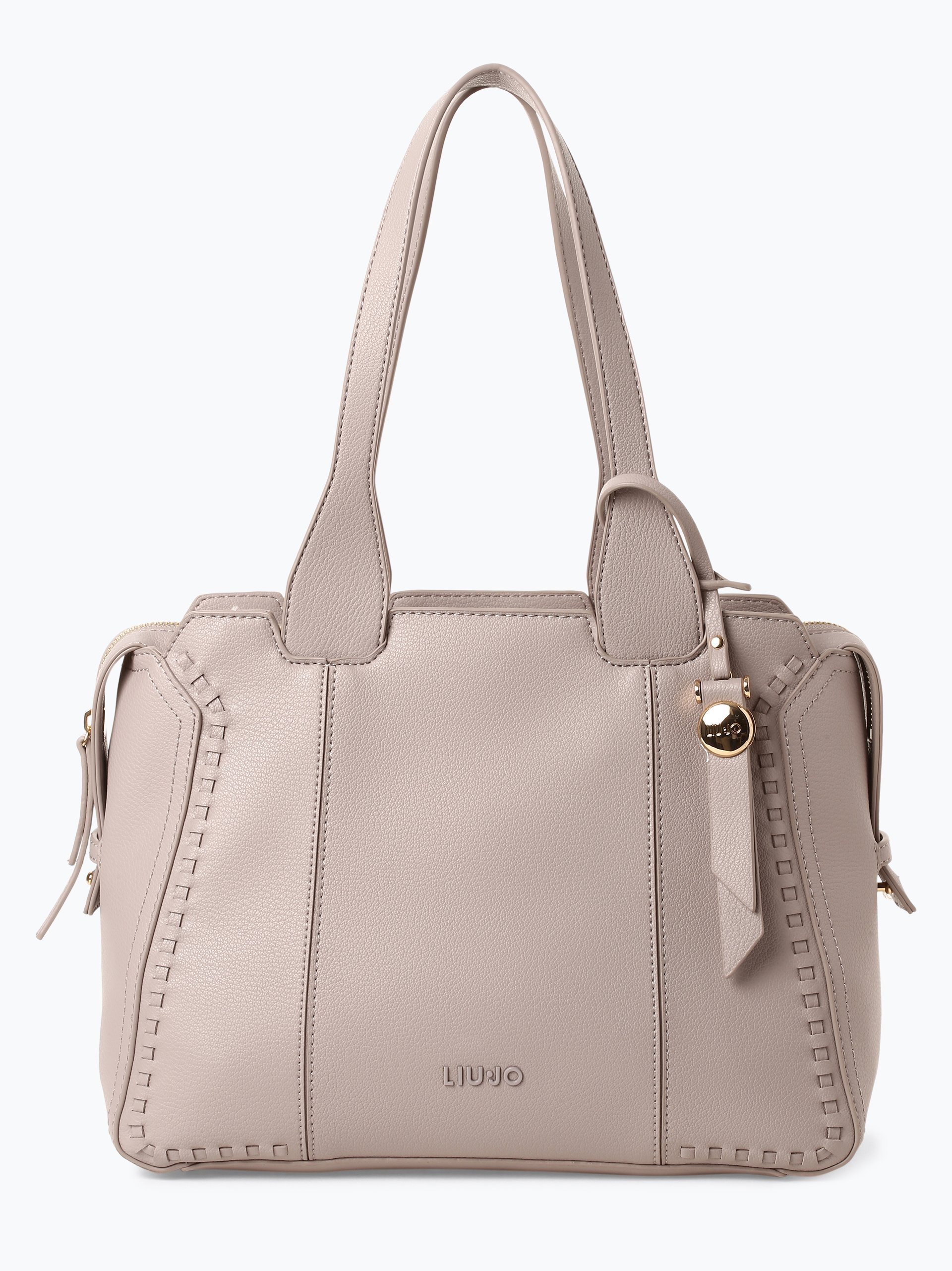 Liu Jo Collection Damen Handtasche