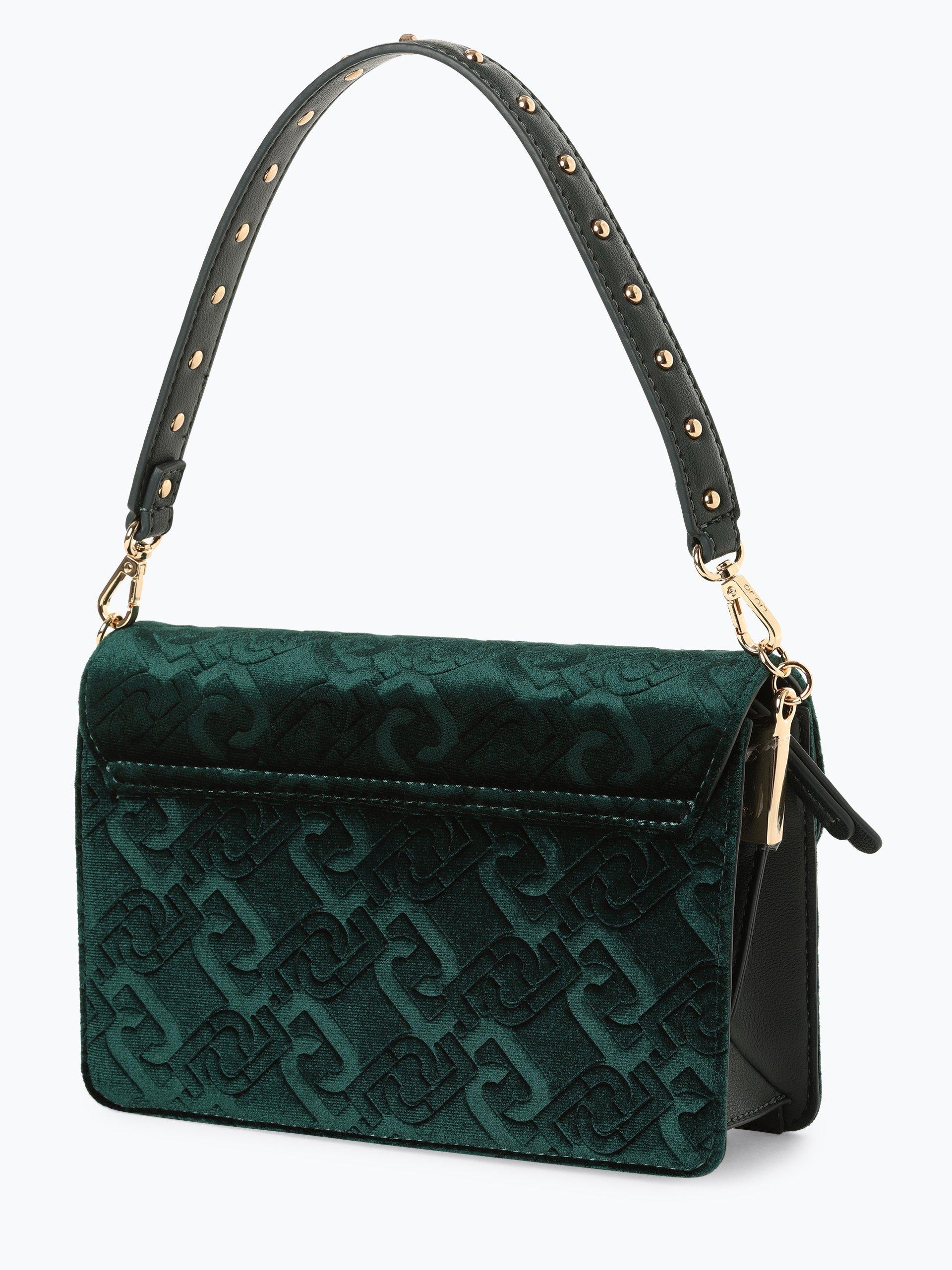 Liu Jo Collection Damen Handtasche