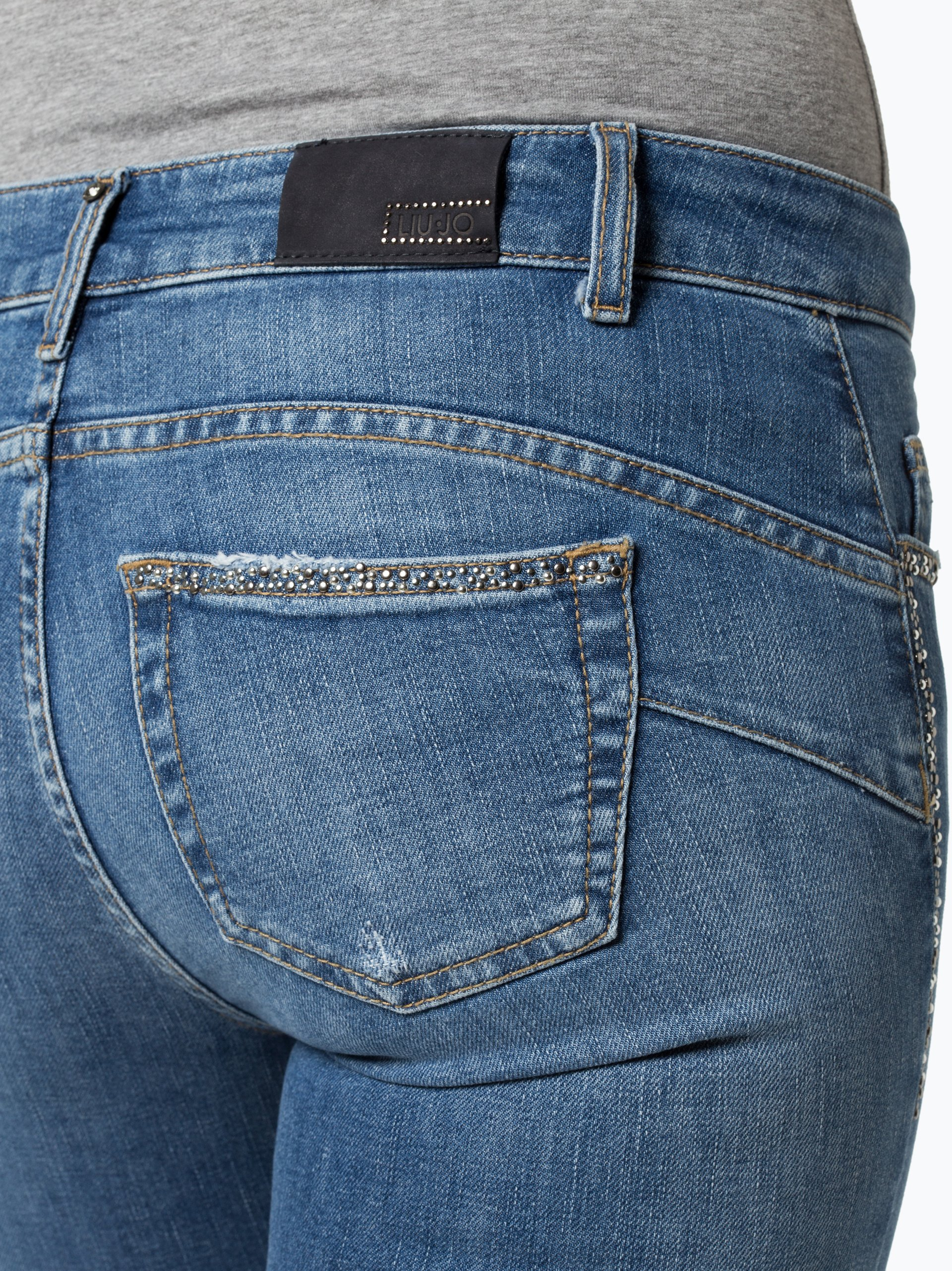 Liu Jo Collection Damen Jeans