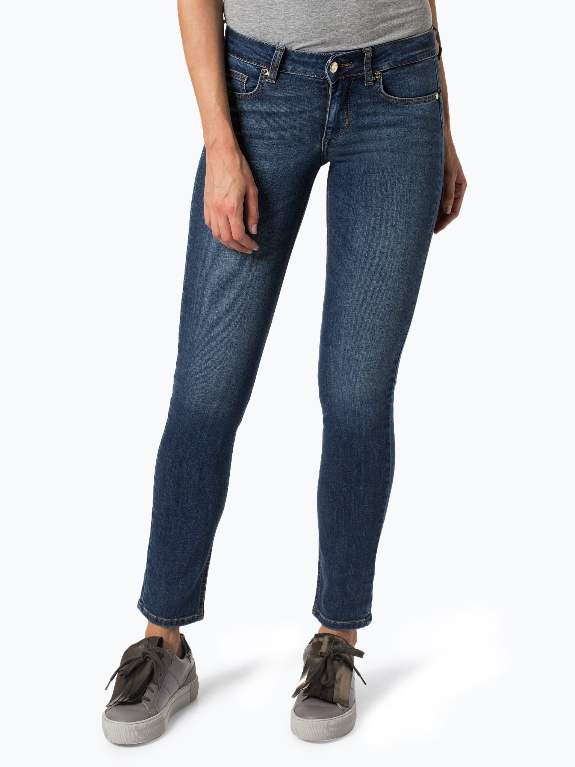 Liu Jo Collection Damen Jeans