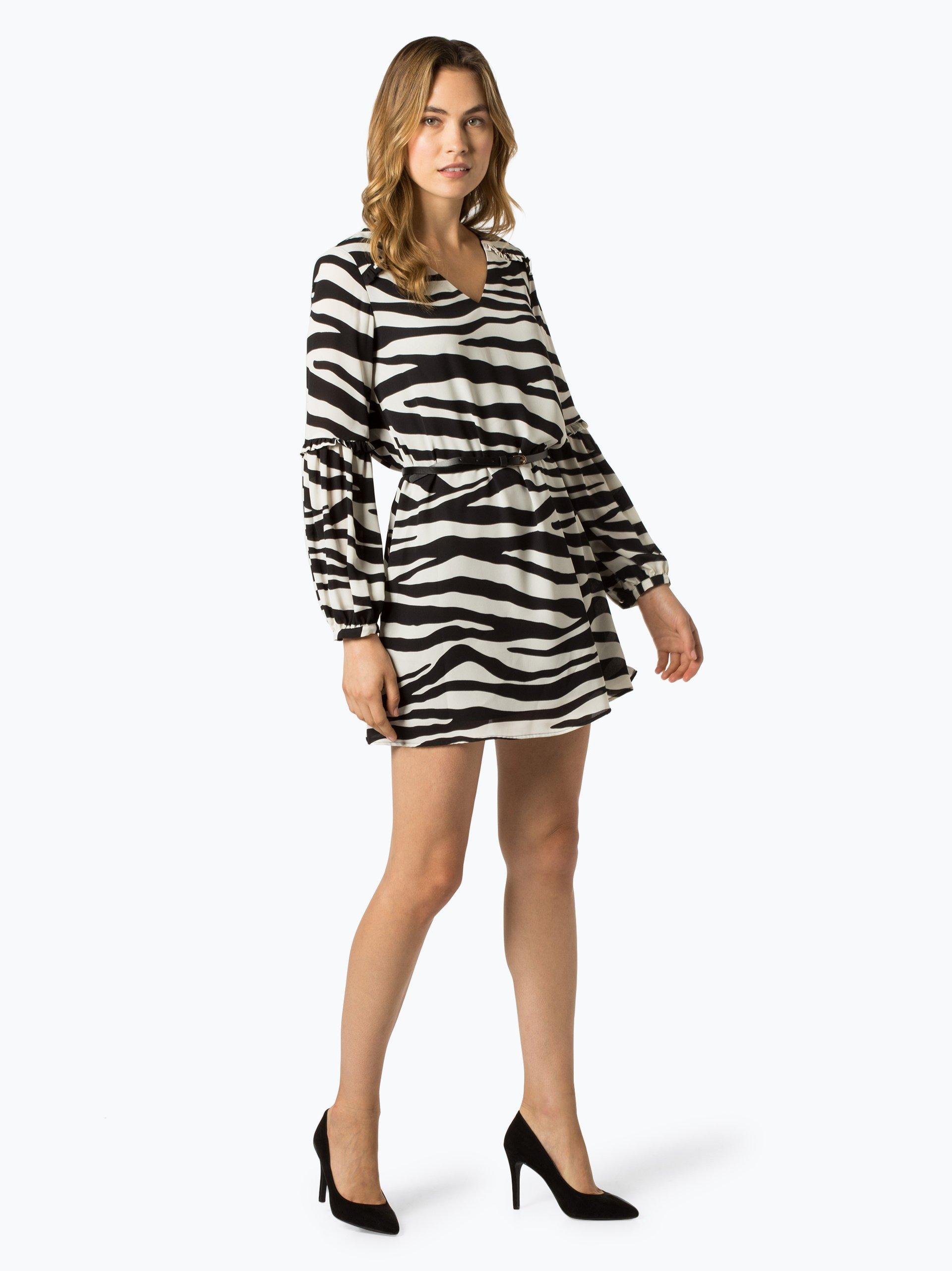 Liu Jo Collection Damen Kleid
