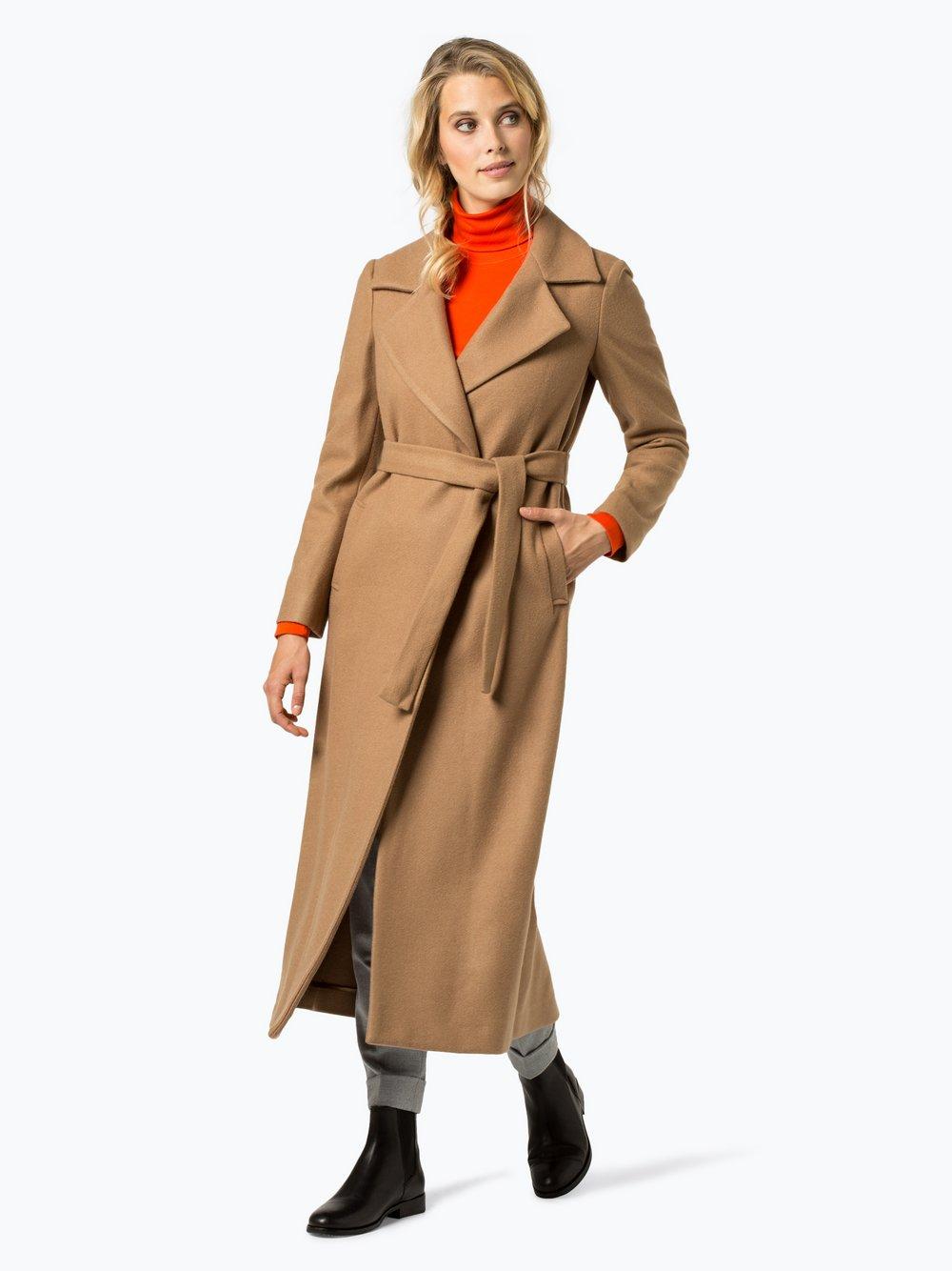 Damen Mantel Collection Liu KaufenVangraaf Jo Online com O80knwPX