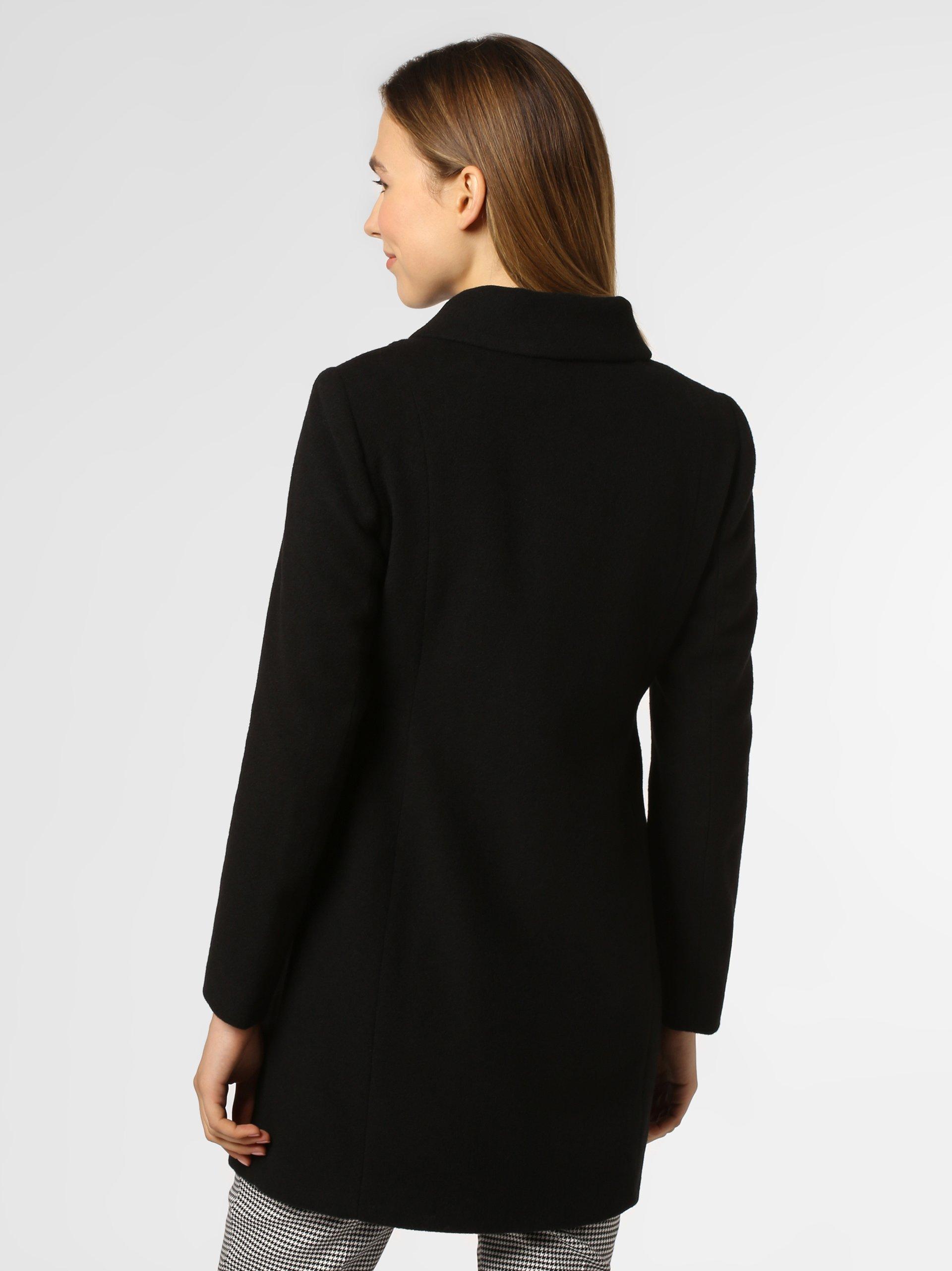 Liu Jo Collection Damen Mantel