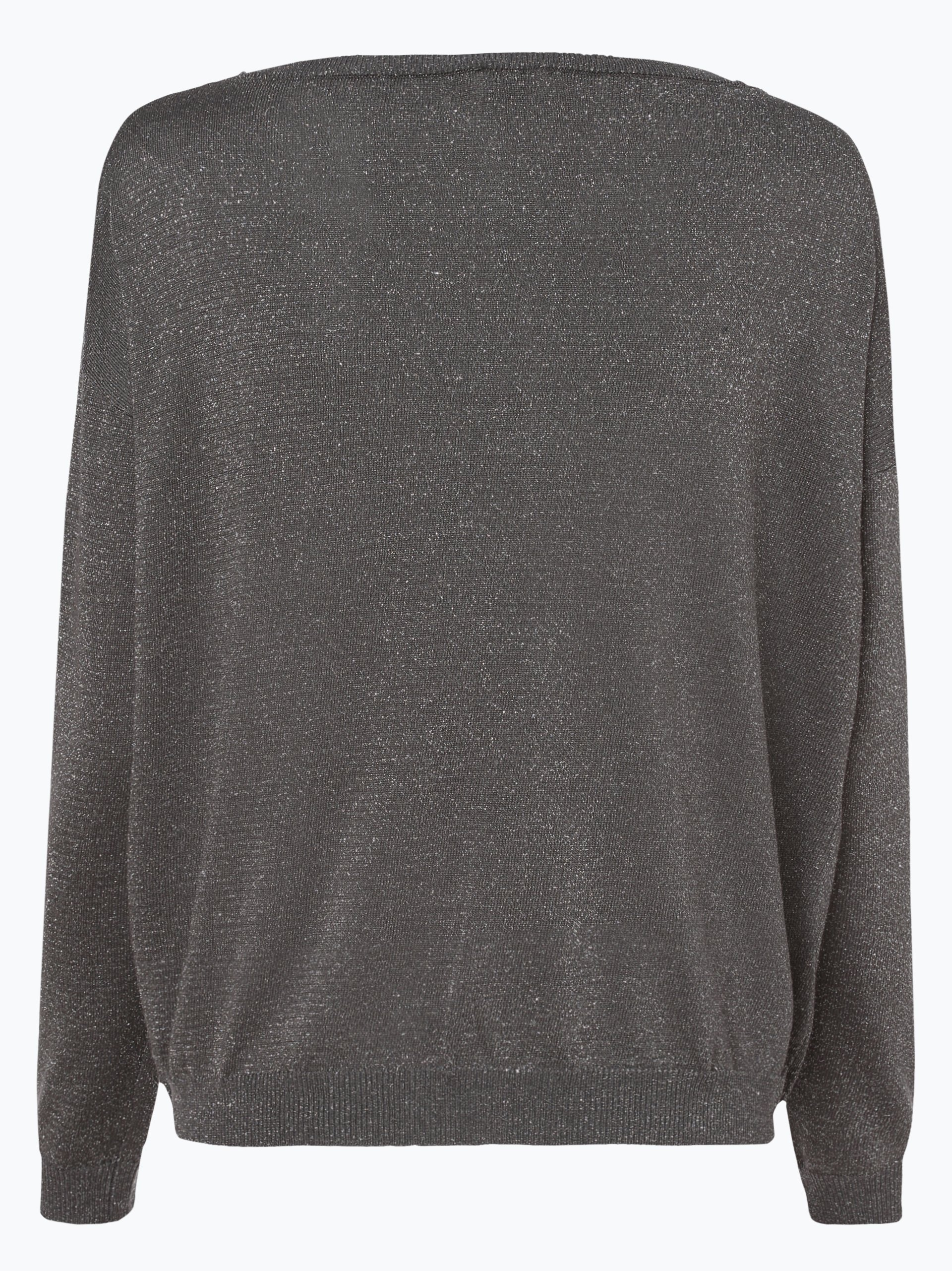 Liu Jo Collection Damen Pullover