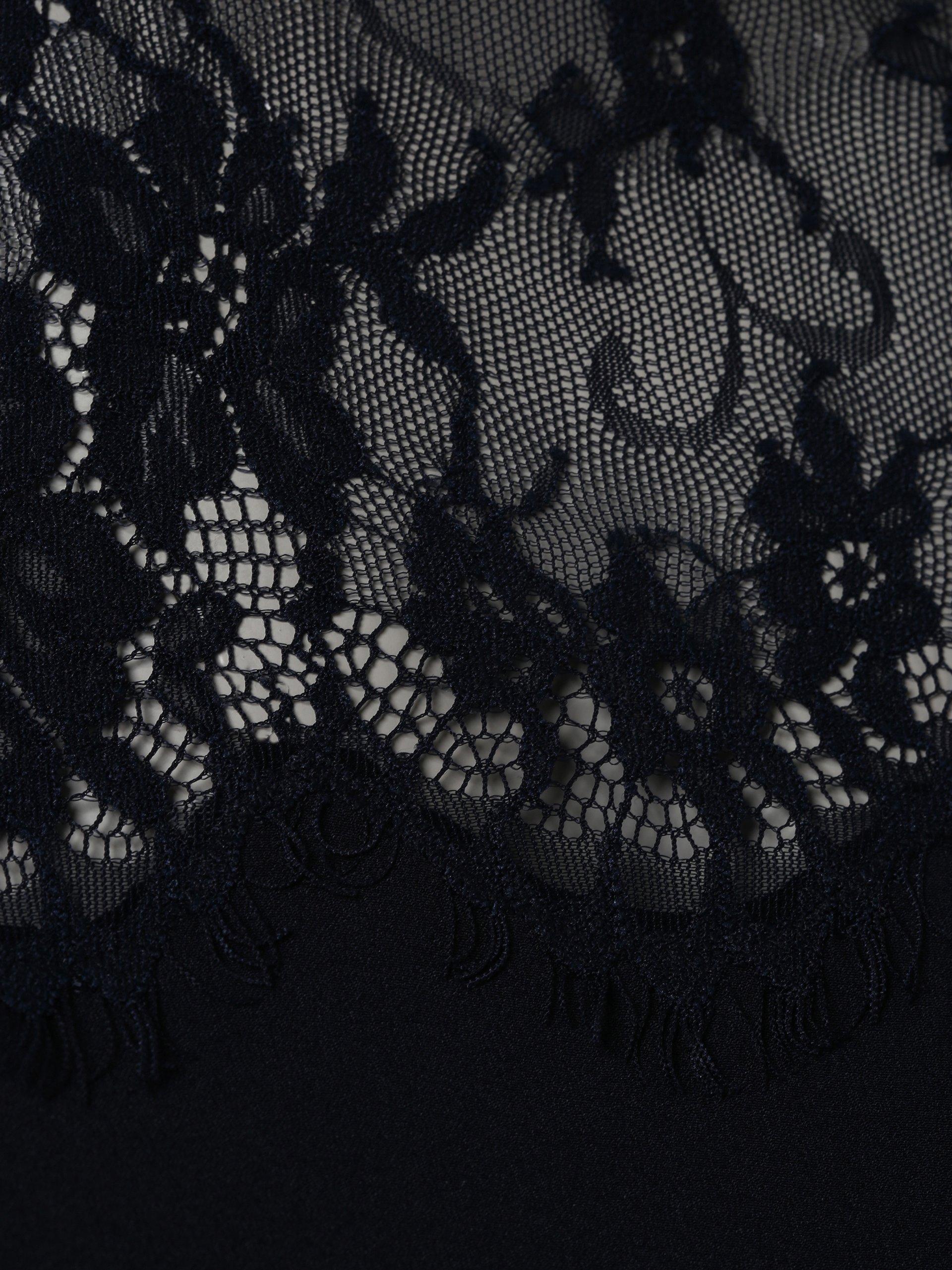Liu Jo Collection Damen Pullover