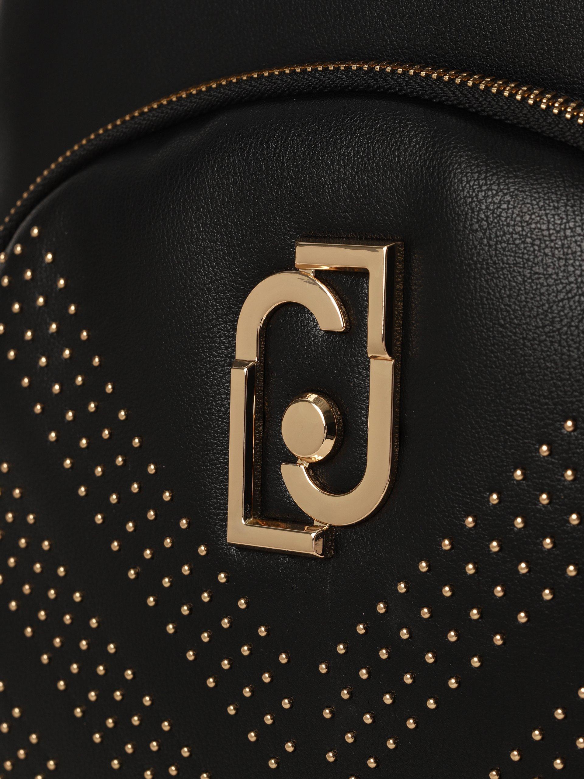 Liu Jo Collection Damen Rucksack
