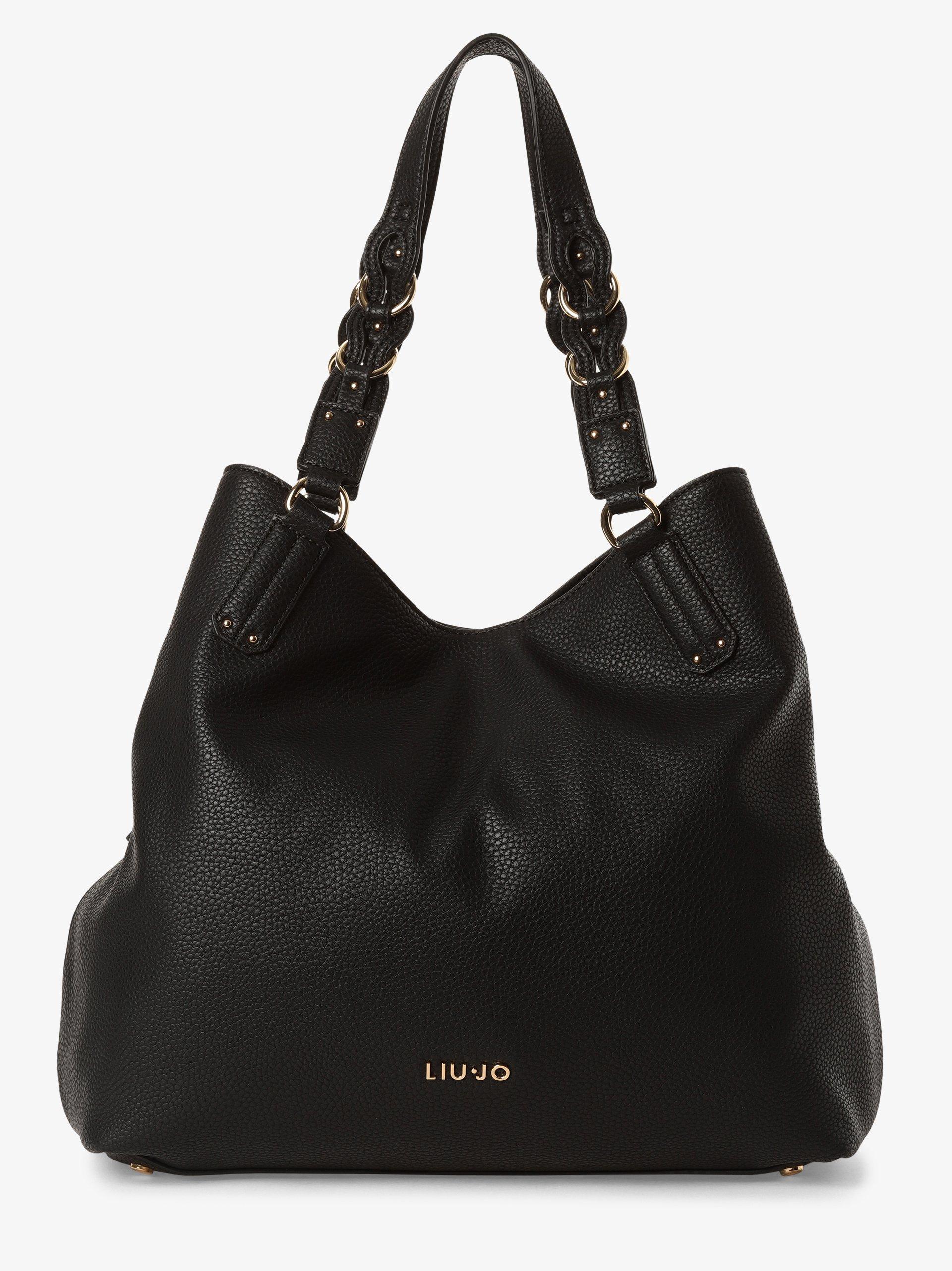 Liu Jo Collection Damen Shopper