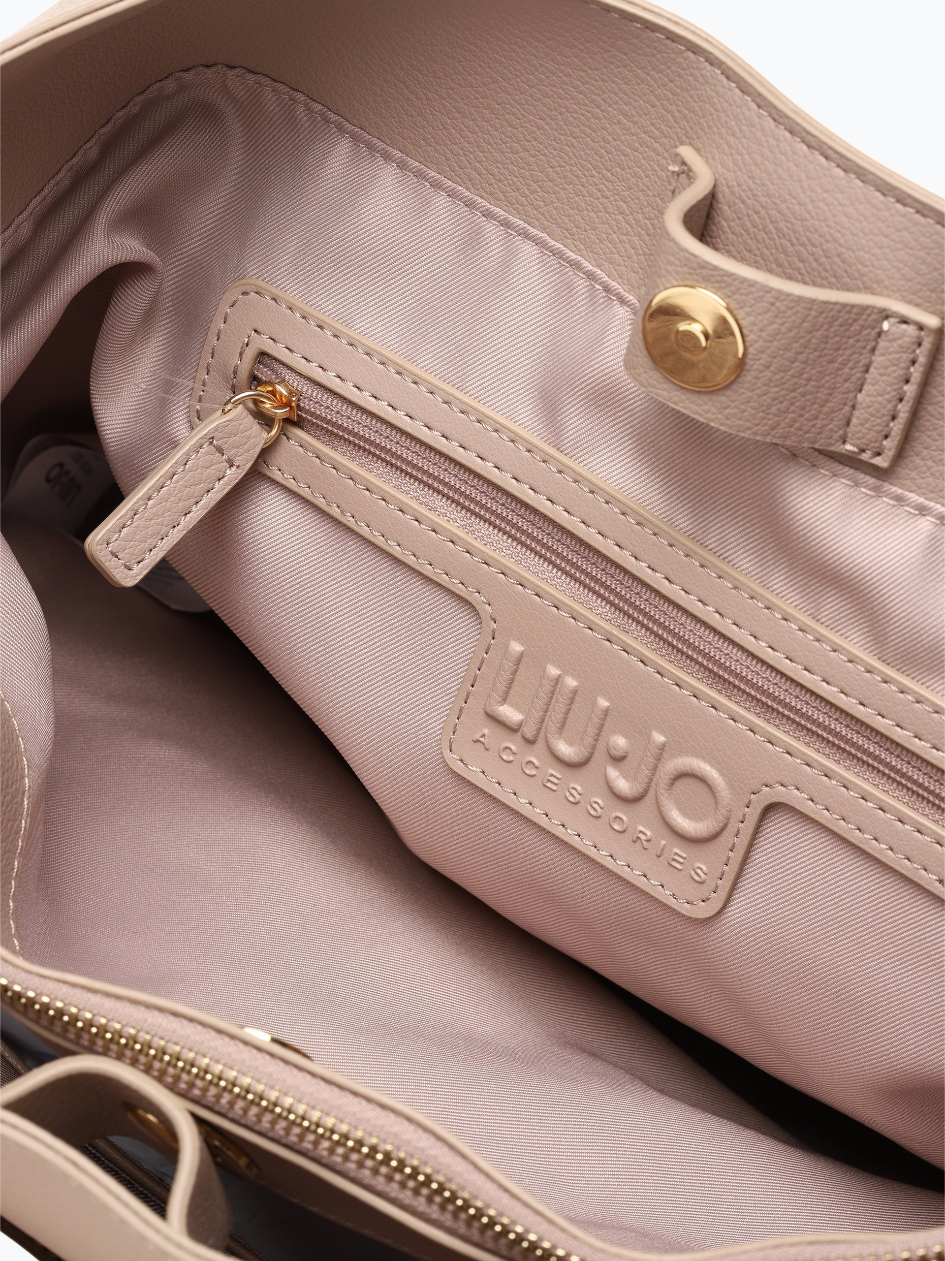 Liu Jo Collection Damen Shopper