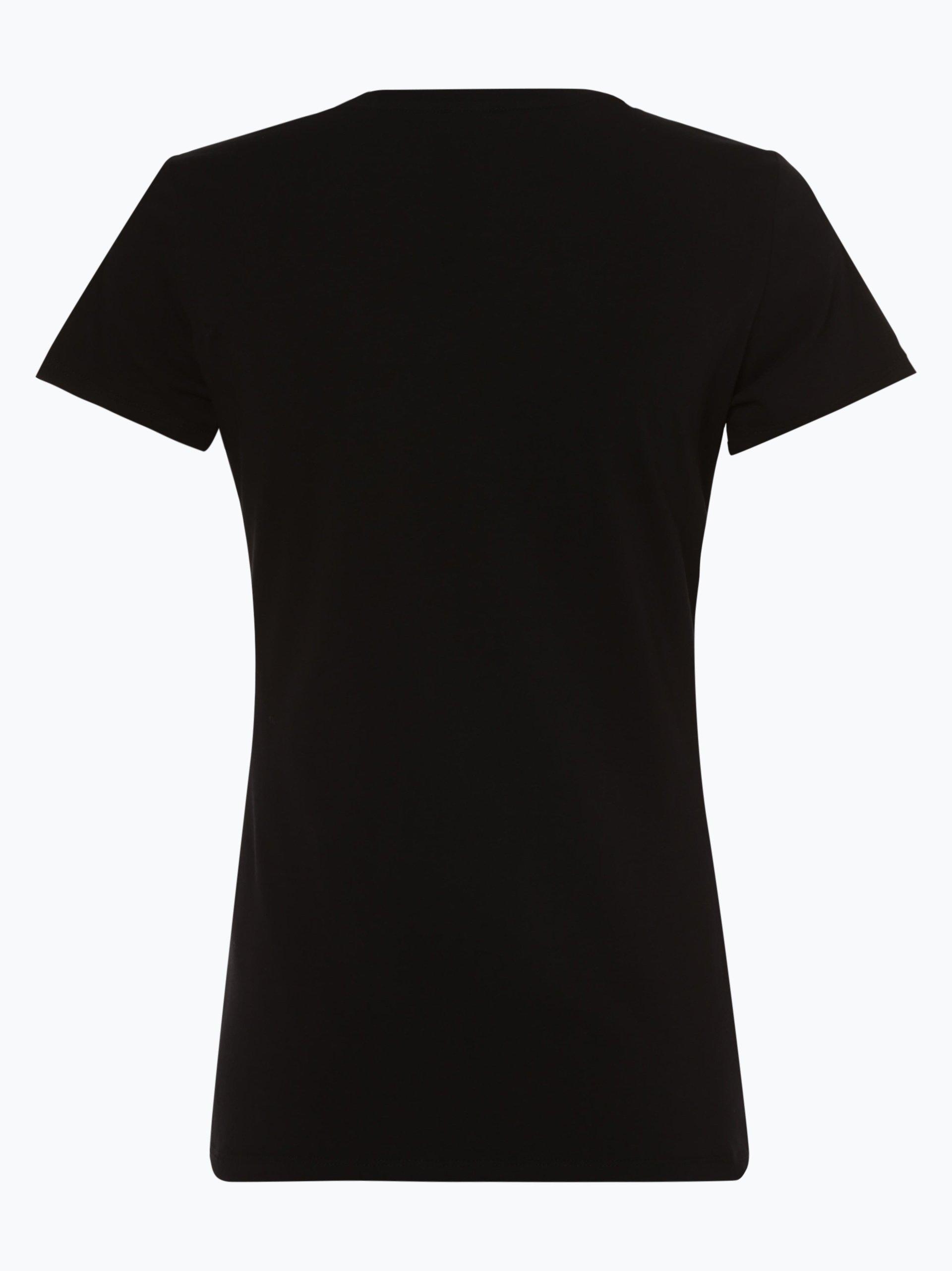 Liu Jo Collection Damen T-Shirt