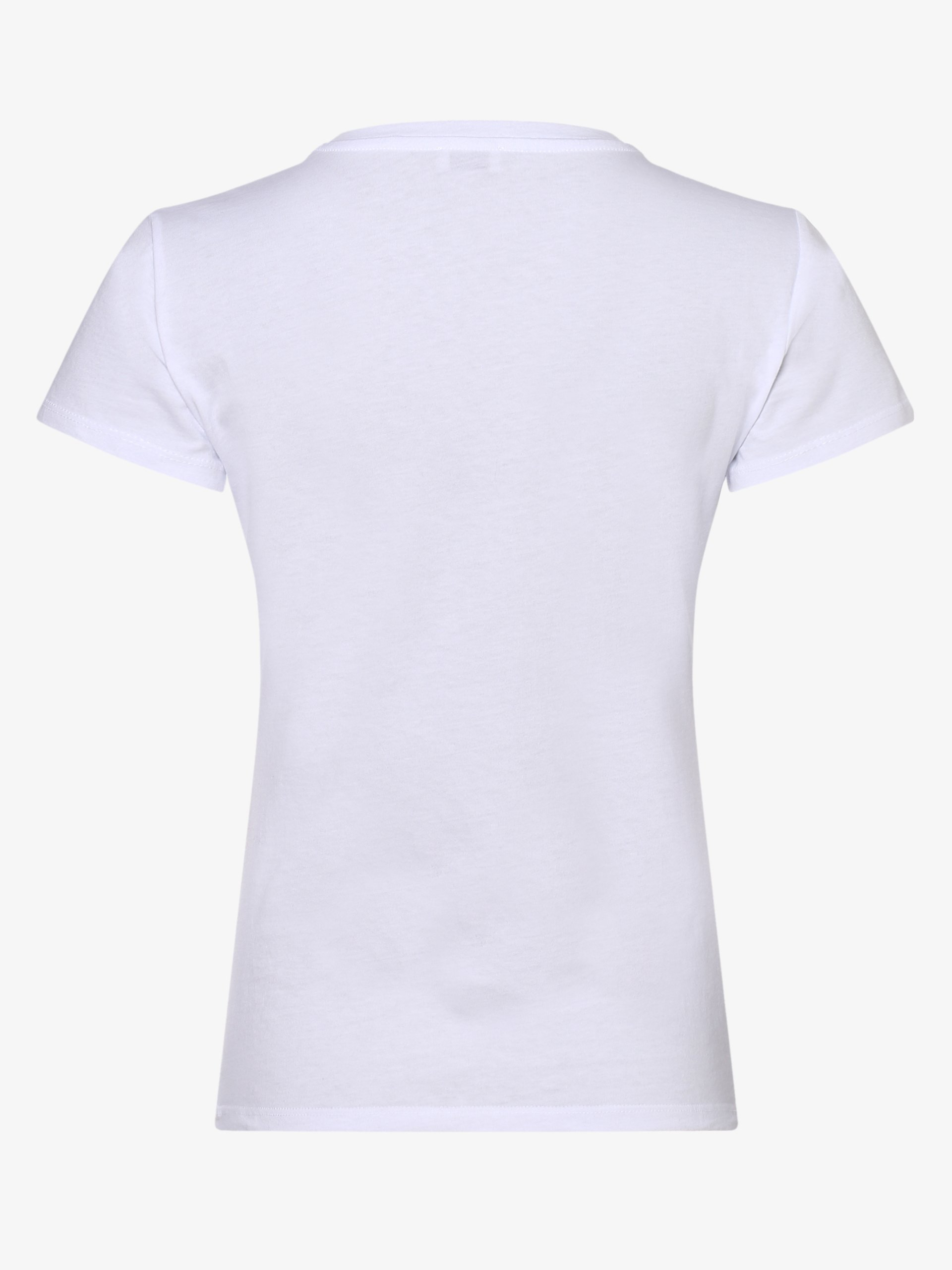 Liu Jo Collection Damen T-Shirt