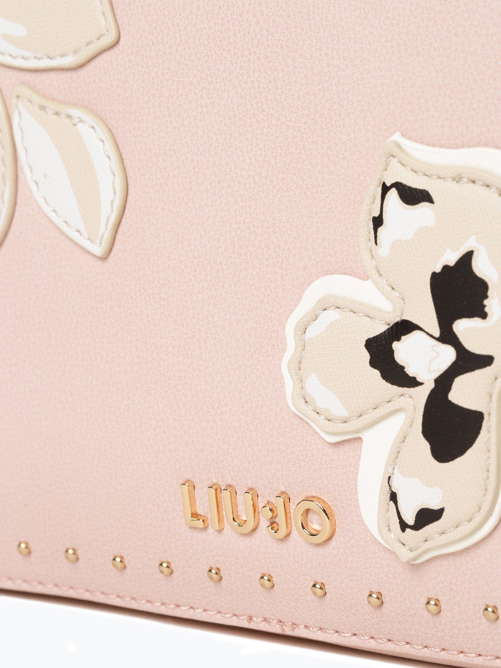 Liu Jo Collection Damen Umhängetasche