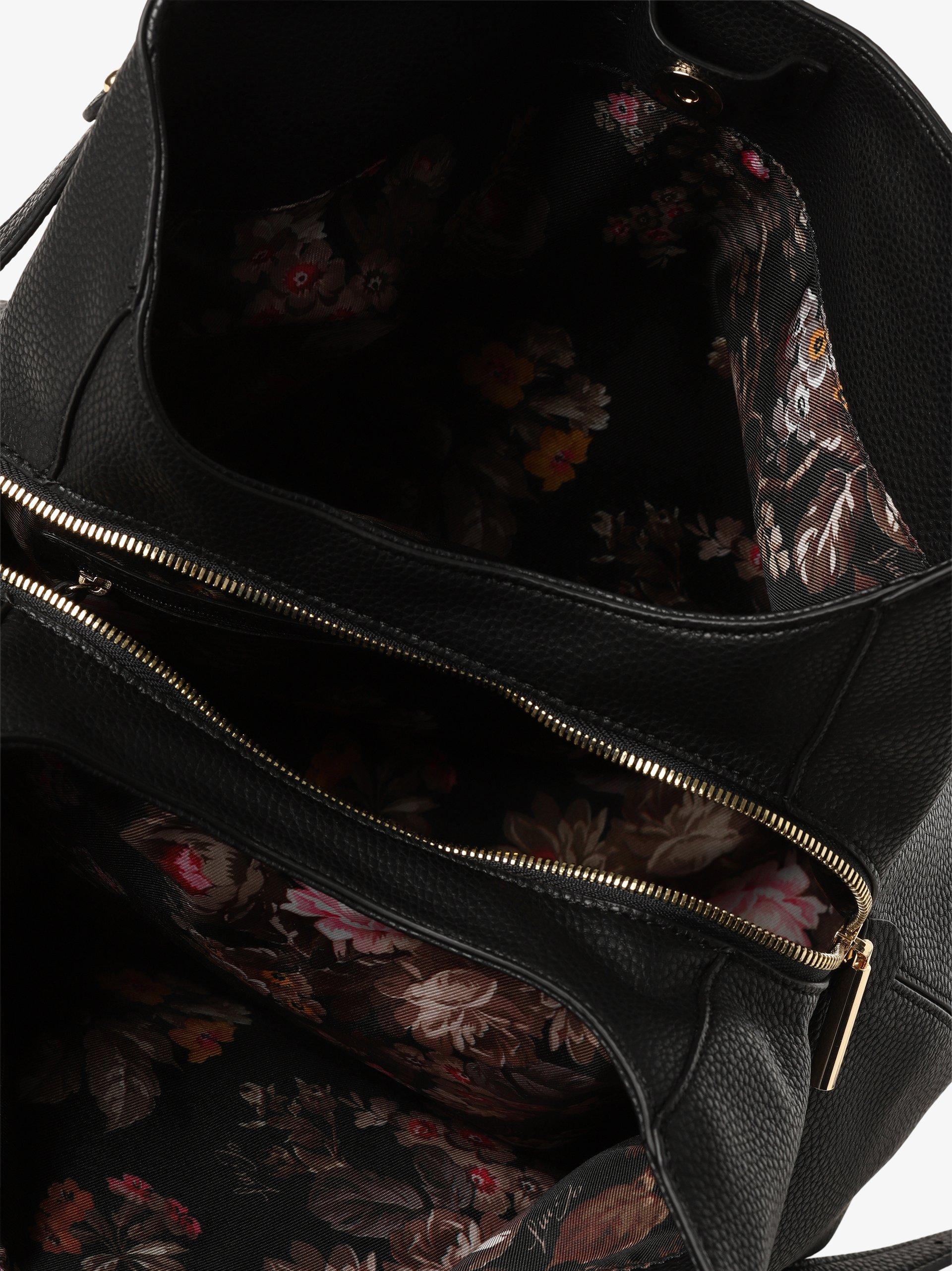 Liu Jo Collection Damska torba shopper