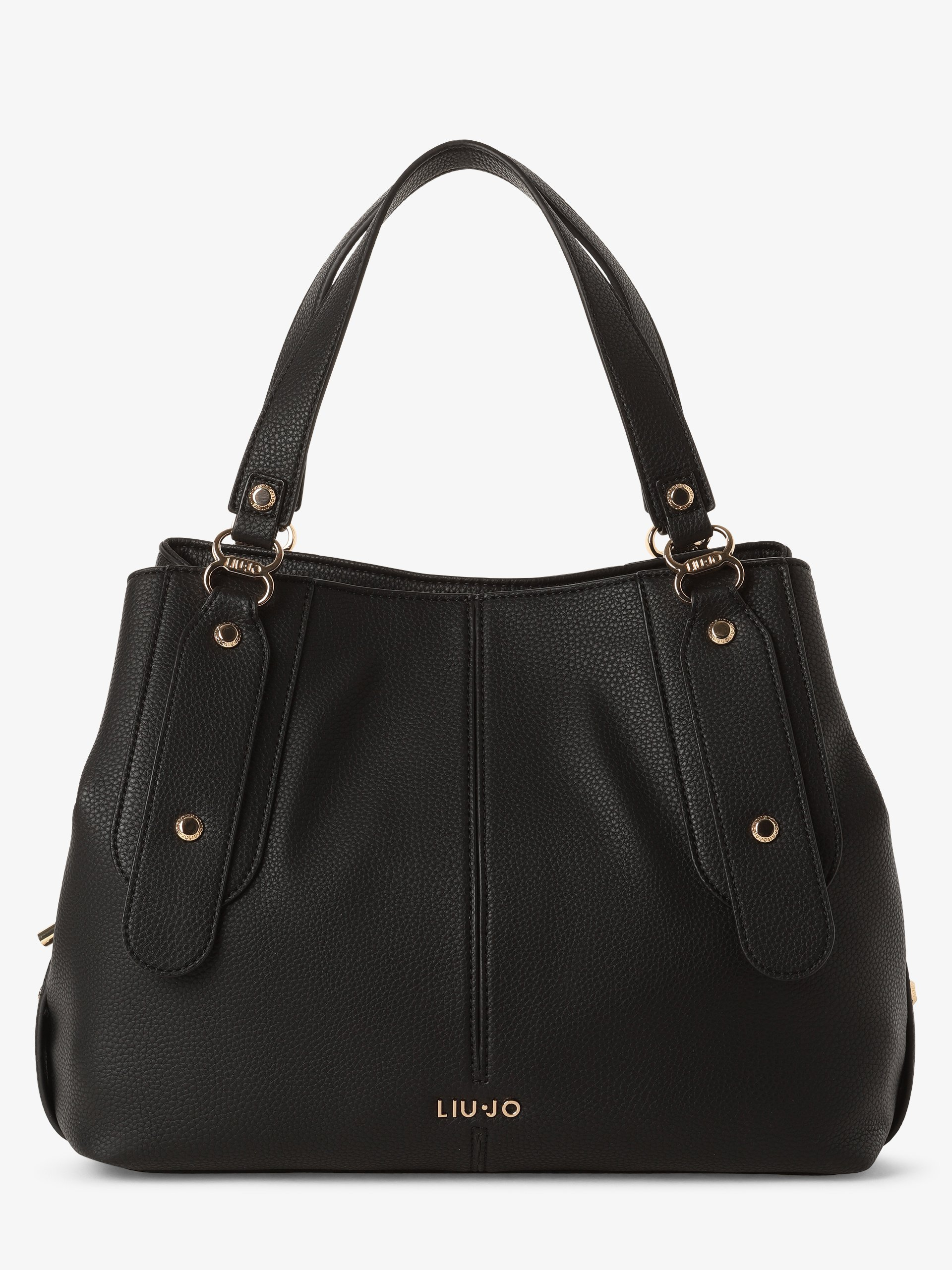 Liu Jo Collection Damska torba shopper